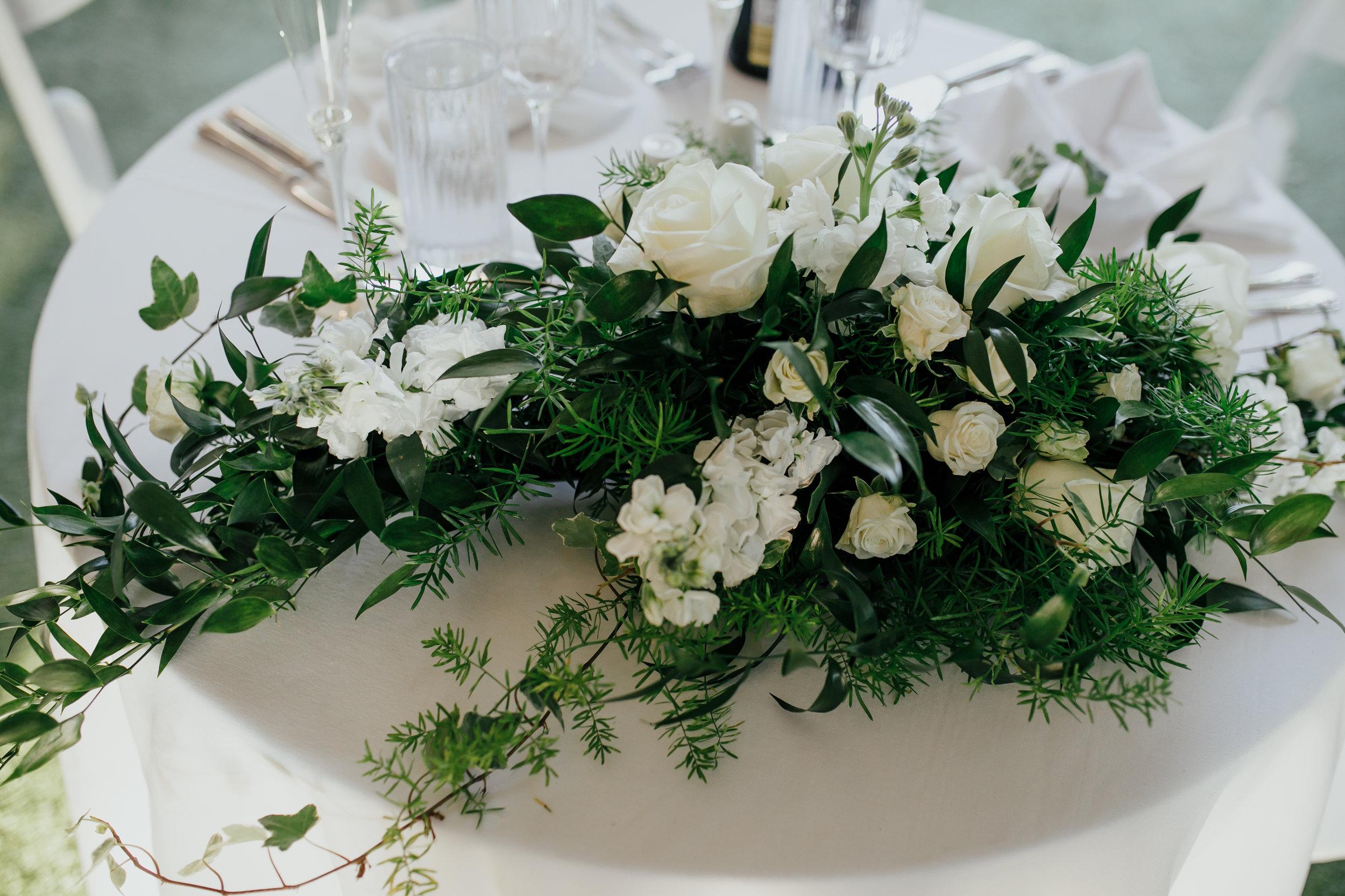 A&E Barnsley Garden Wedding (Ceremony-Reception)-866.jpg