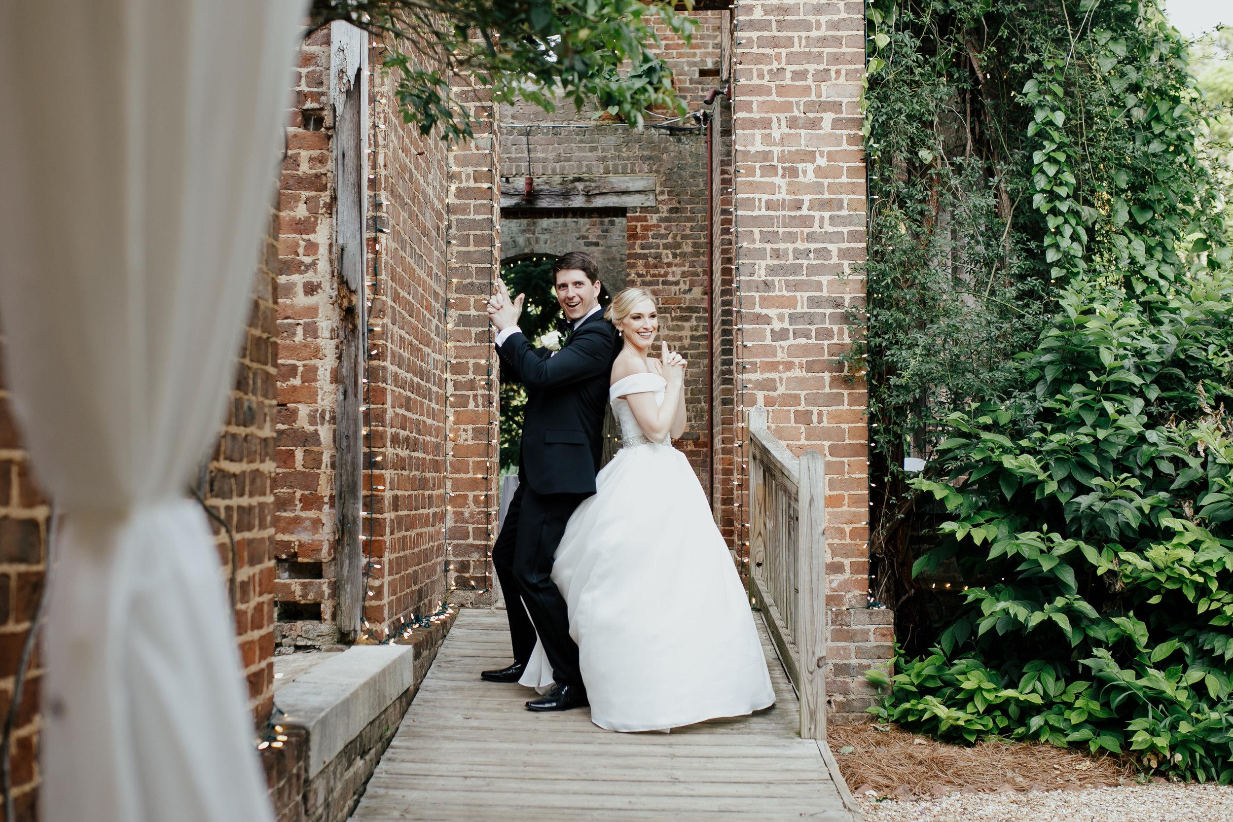 A&E Barnsley Garden Wedding (Ceremony-Reception)-870.jpg