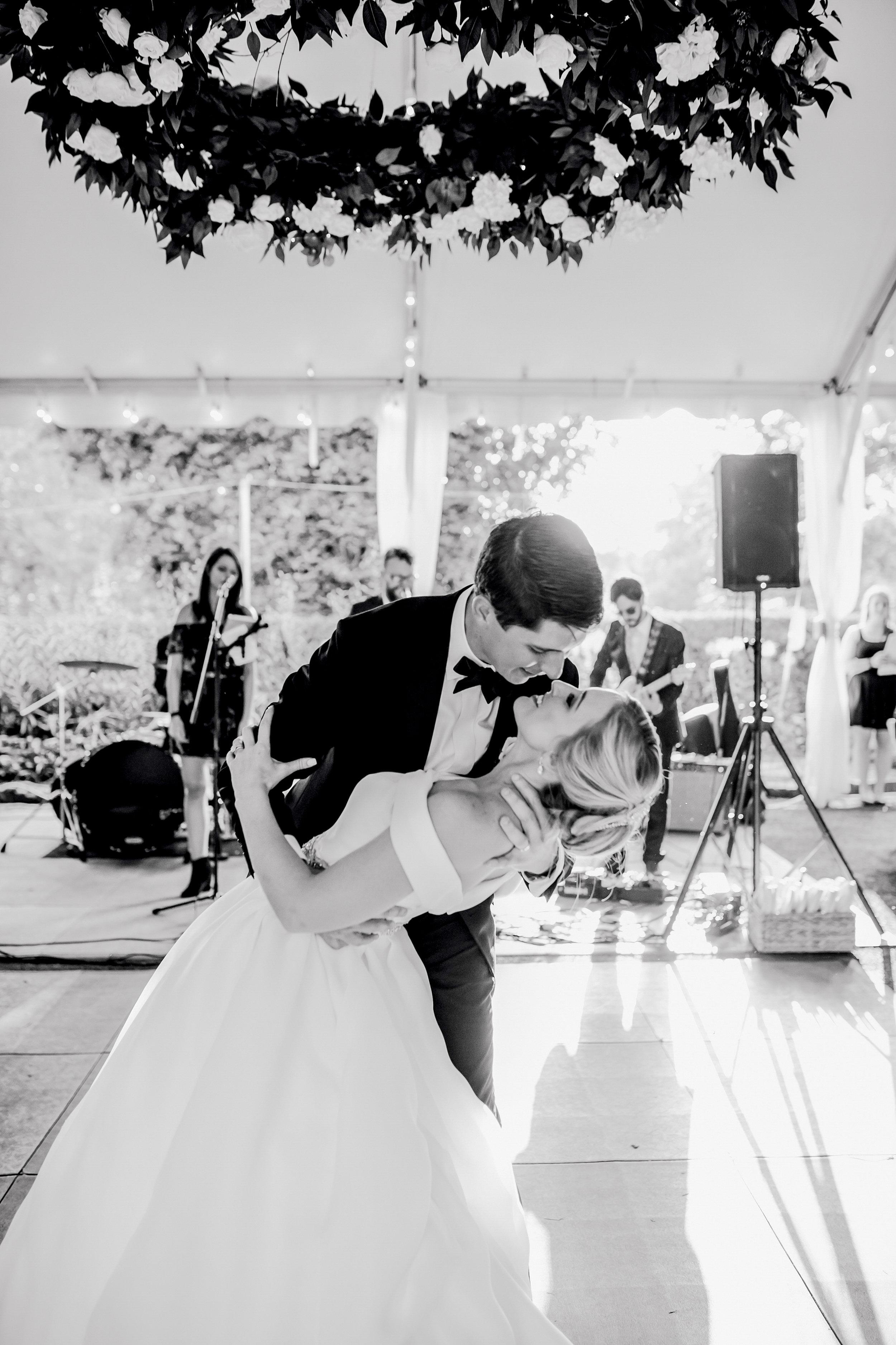 A&E Barnsley Garden Wedding (Ceremony-Reception)-877.jpg
