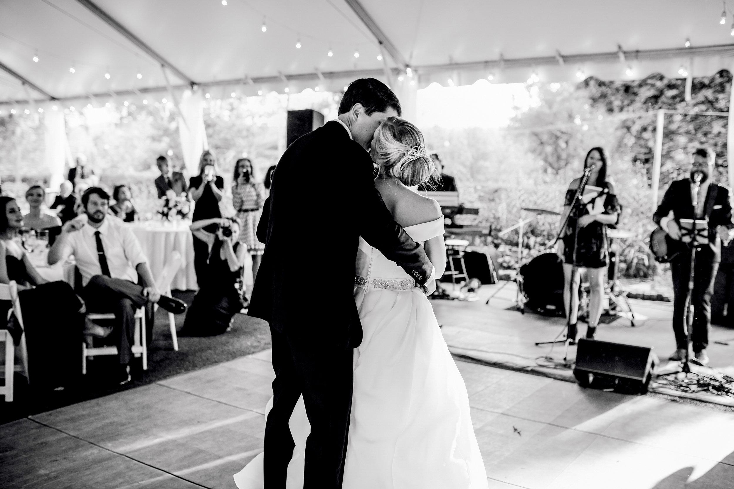 A&E Barnsley Garden Wedding (Ceremony-Reception)-886.jpg