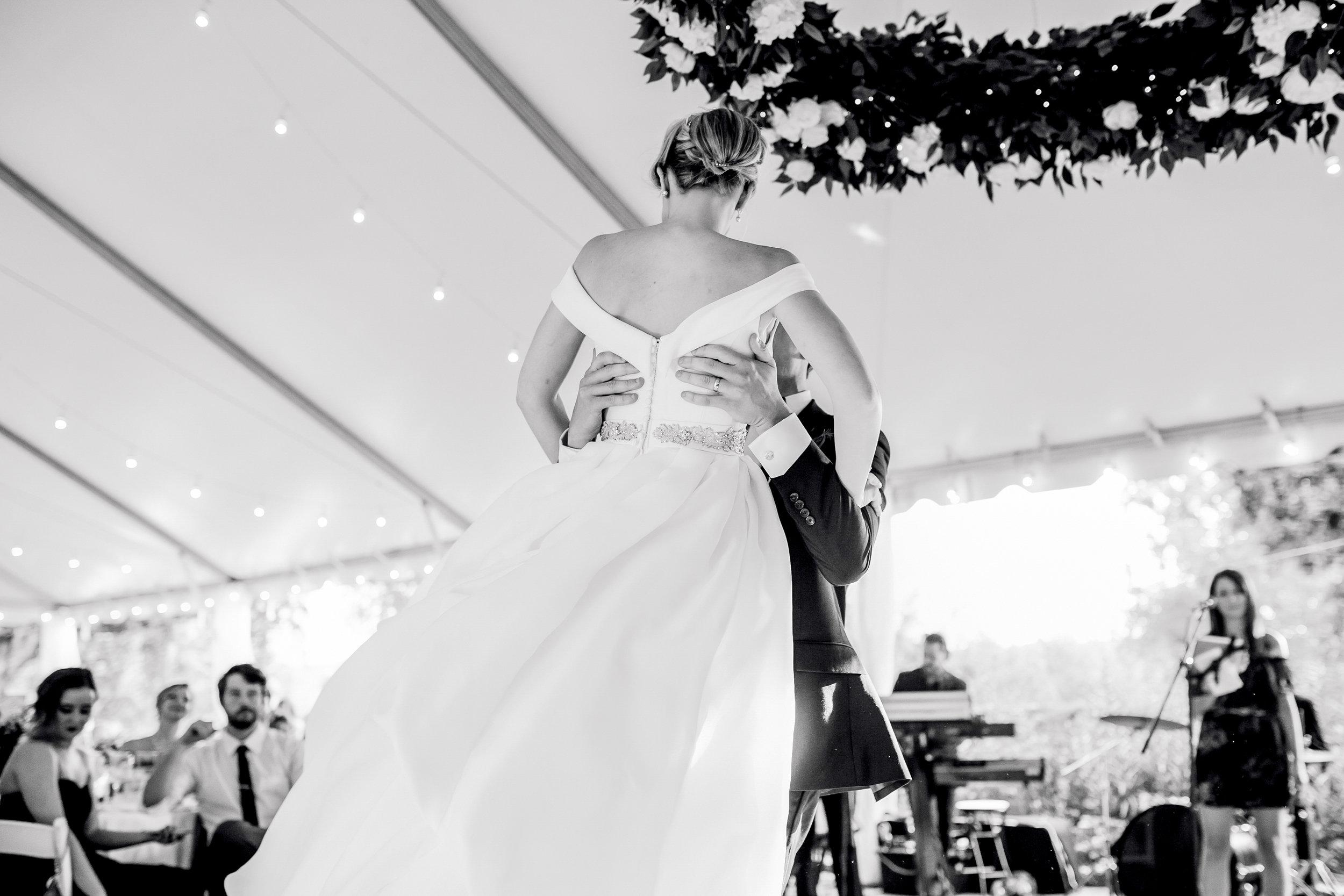 A&E Barnsley Garden Wedding (Ceremony-Reception)-890.jpg