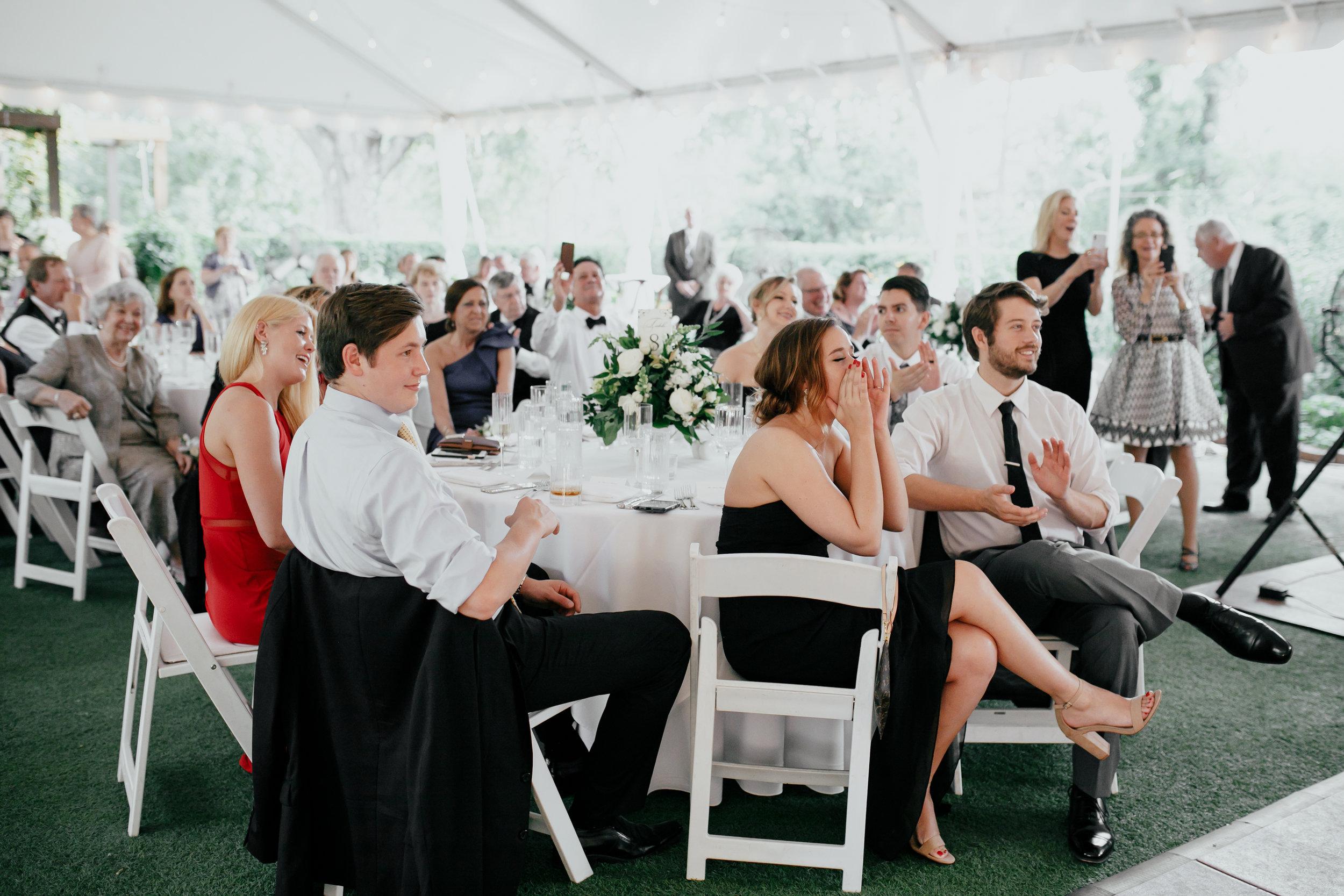 A&E Barnsley Garden Wedding (Ceremony-Reception)-934.jpg