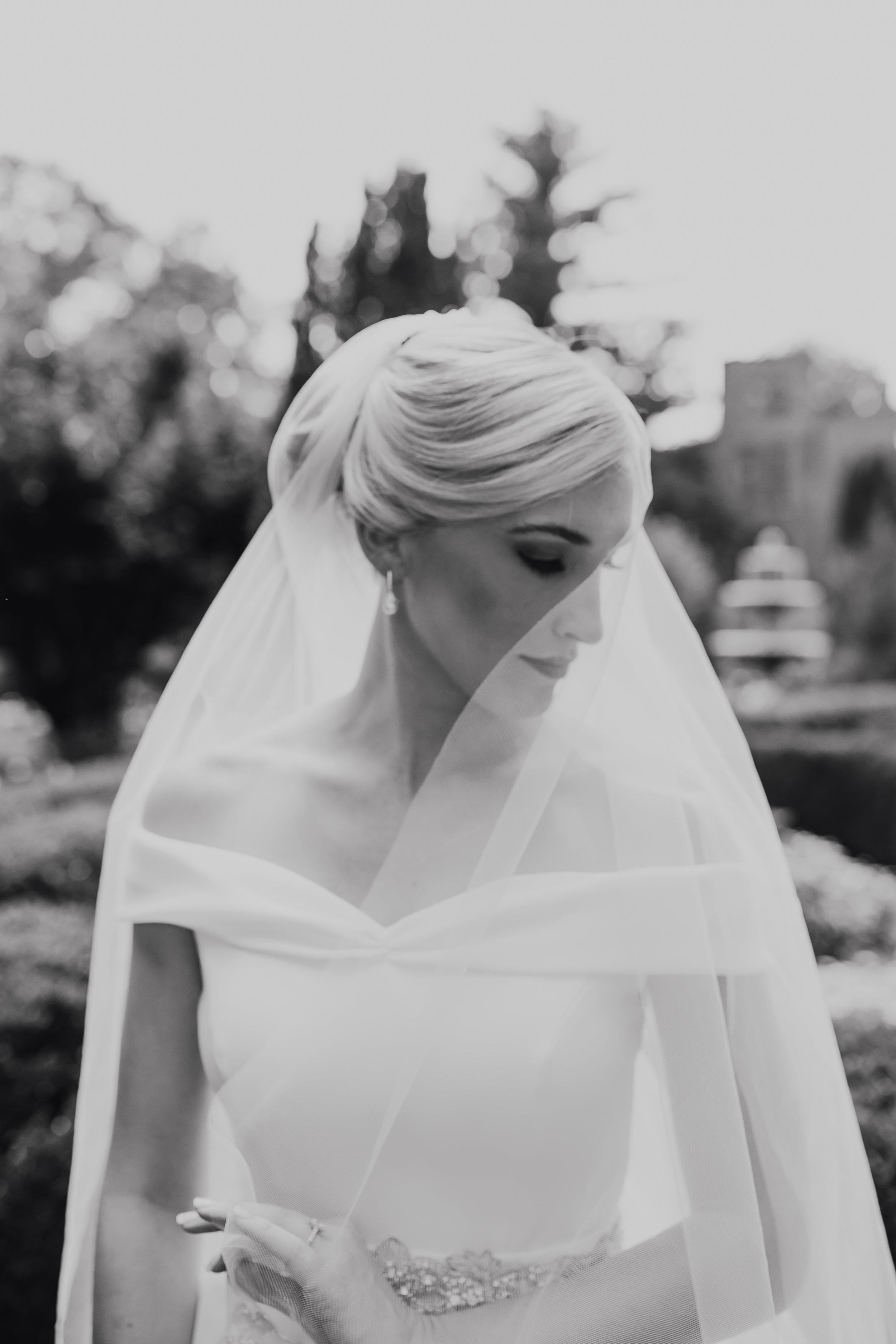 A&E Barnsley Garden Wedding (Prep- Portraits)-121.jpg