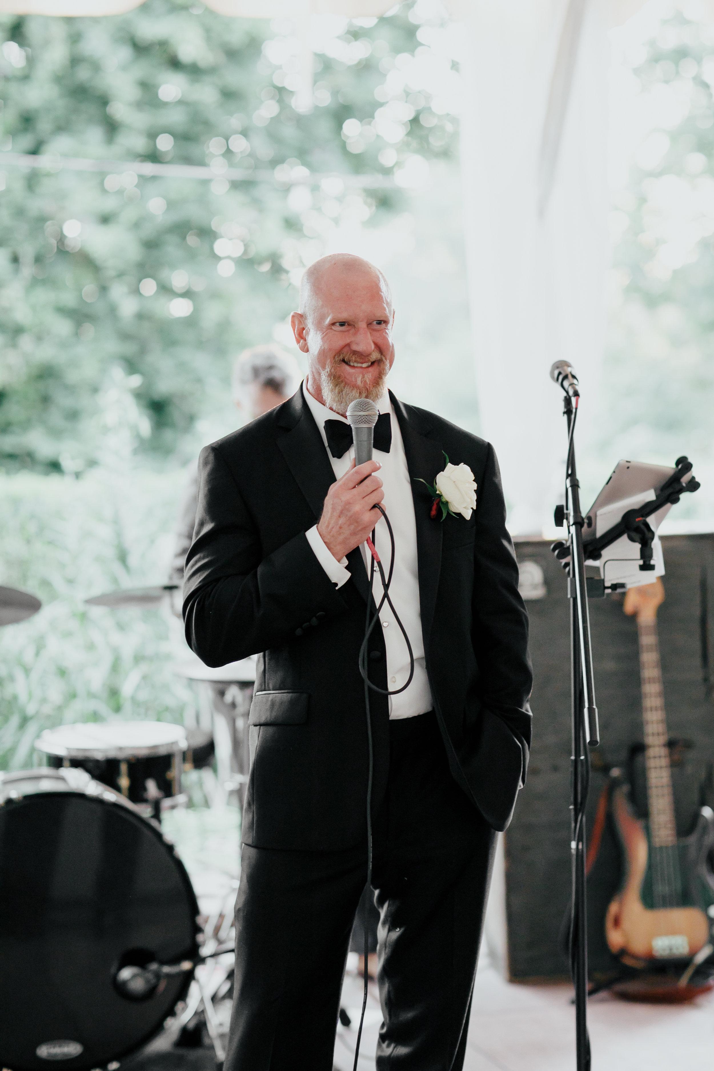 A&E Barnsley Garden Wedding (Ceremony-Reception)-952.jpg