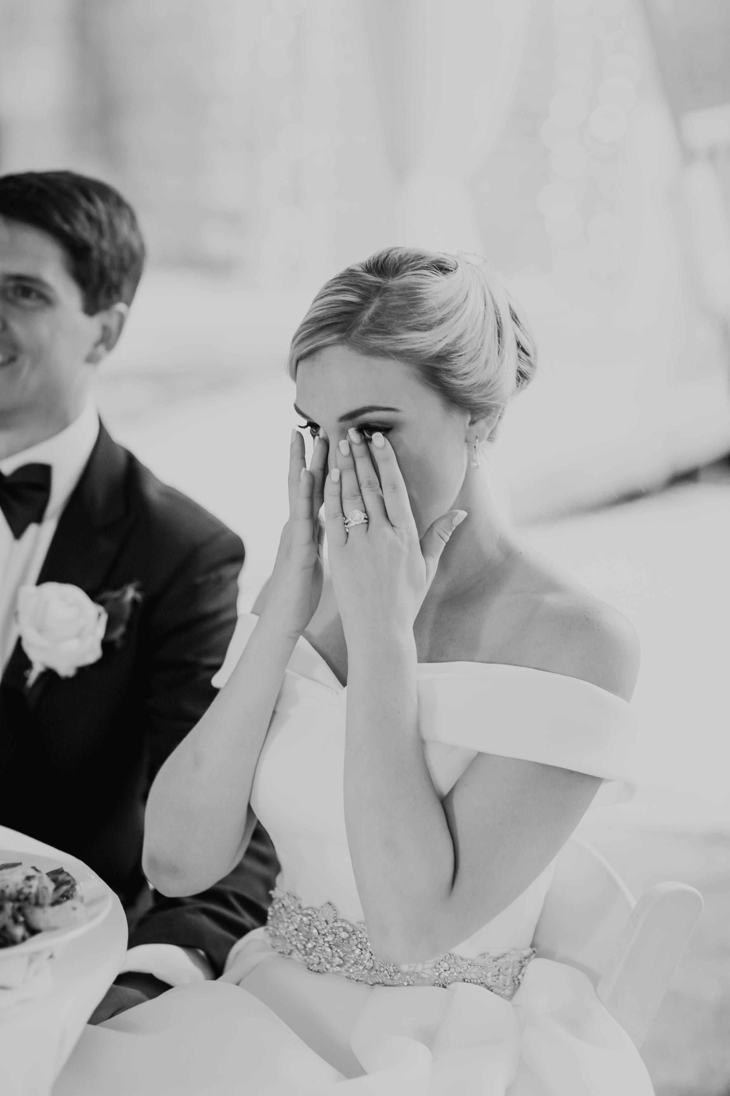 A&E Barnsley Garden Wedding (Ceremony-Reception)-950.jpg