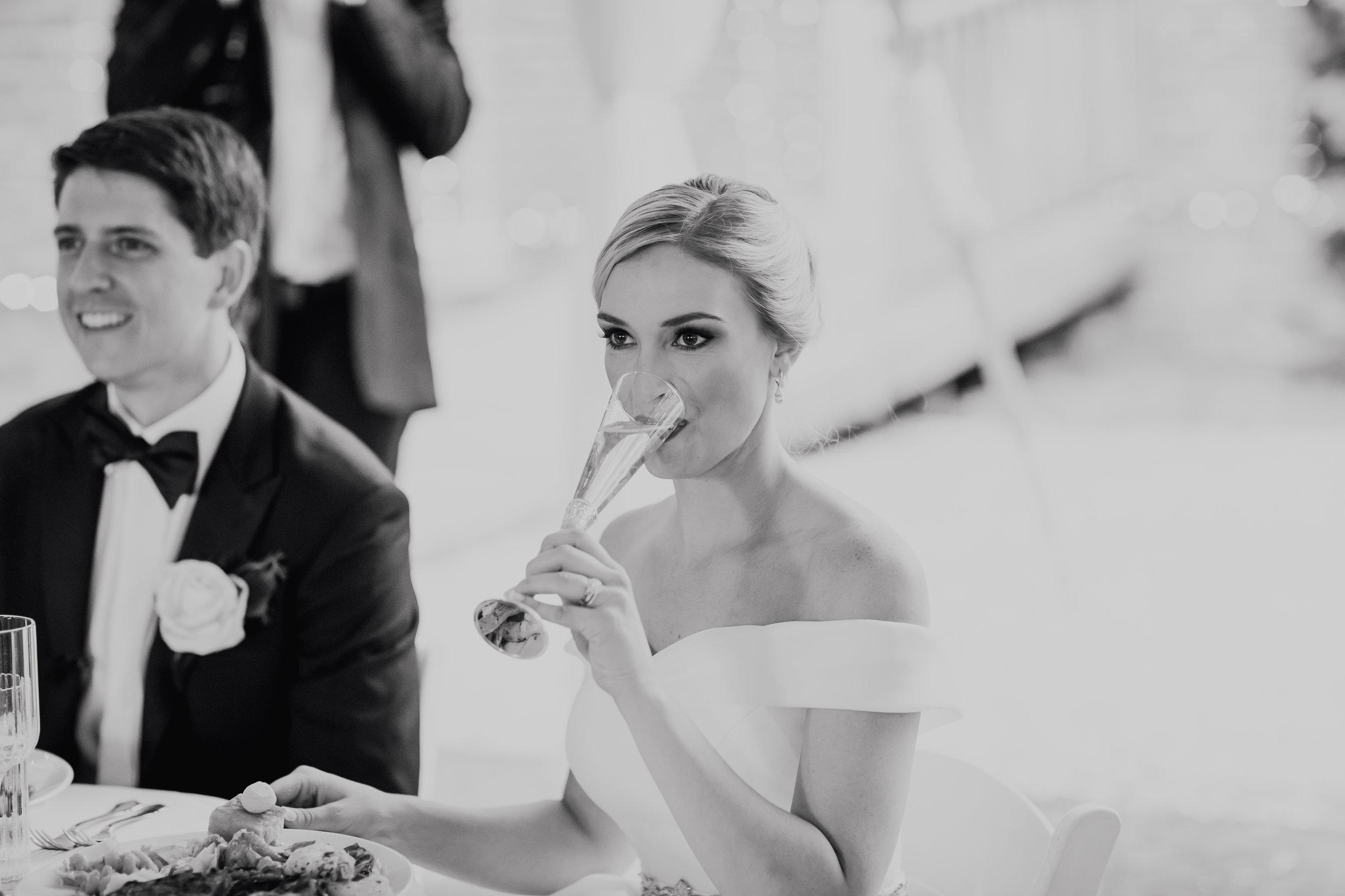 A&E Barnsley Garden Wedding (Ceremony-Reception)-966.jpg