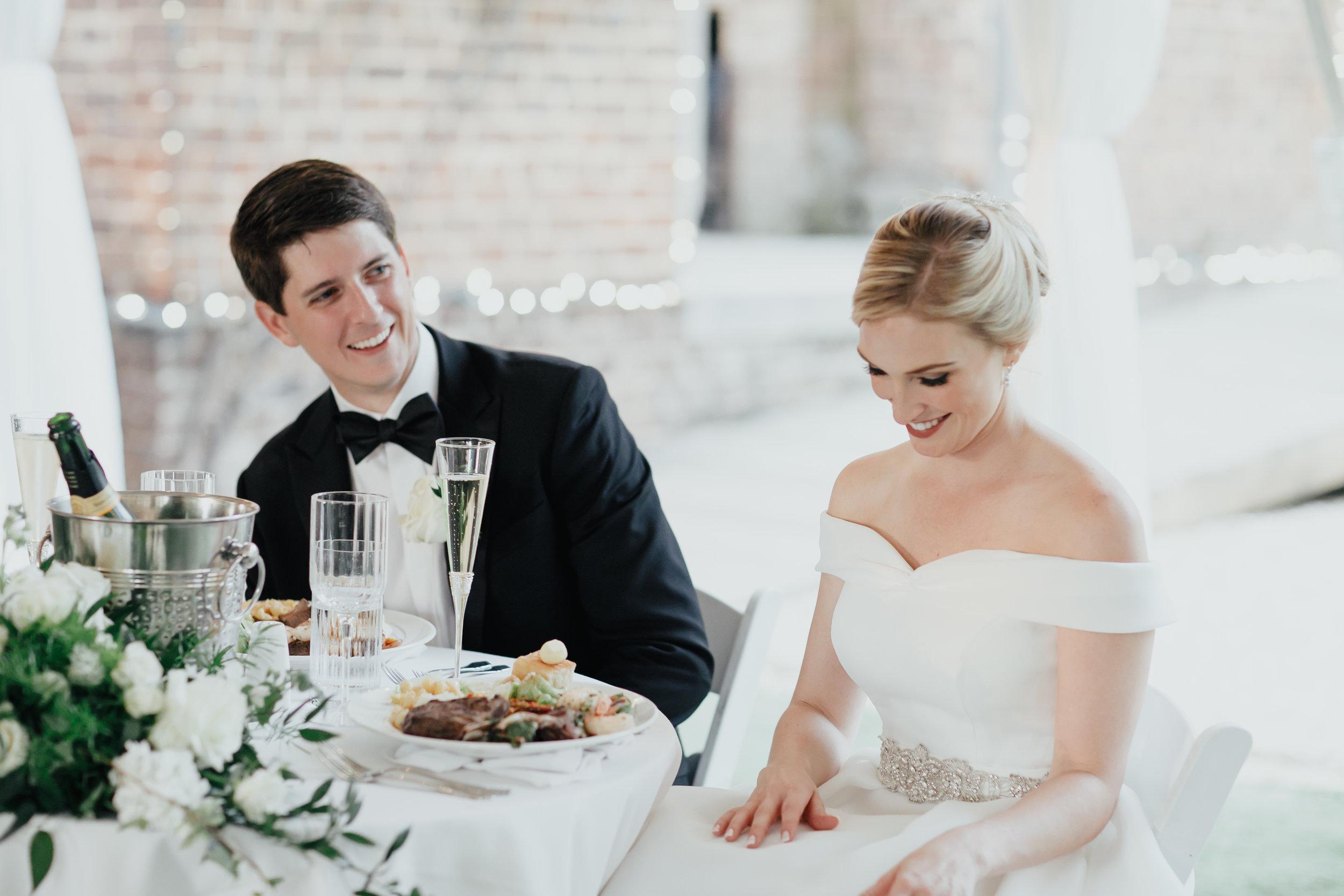A&E Barnsley Garden Wedding (Ceremony-Reception)-972.jpg