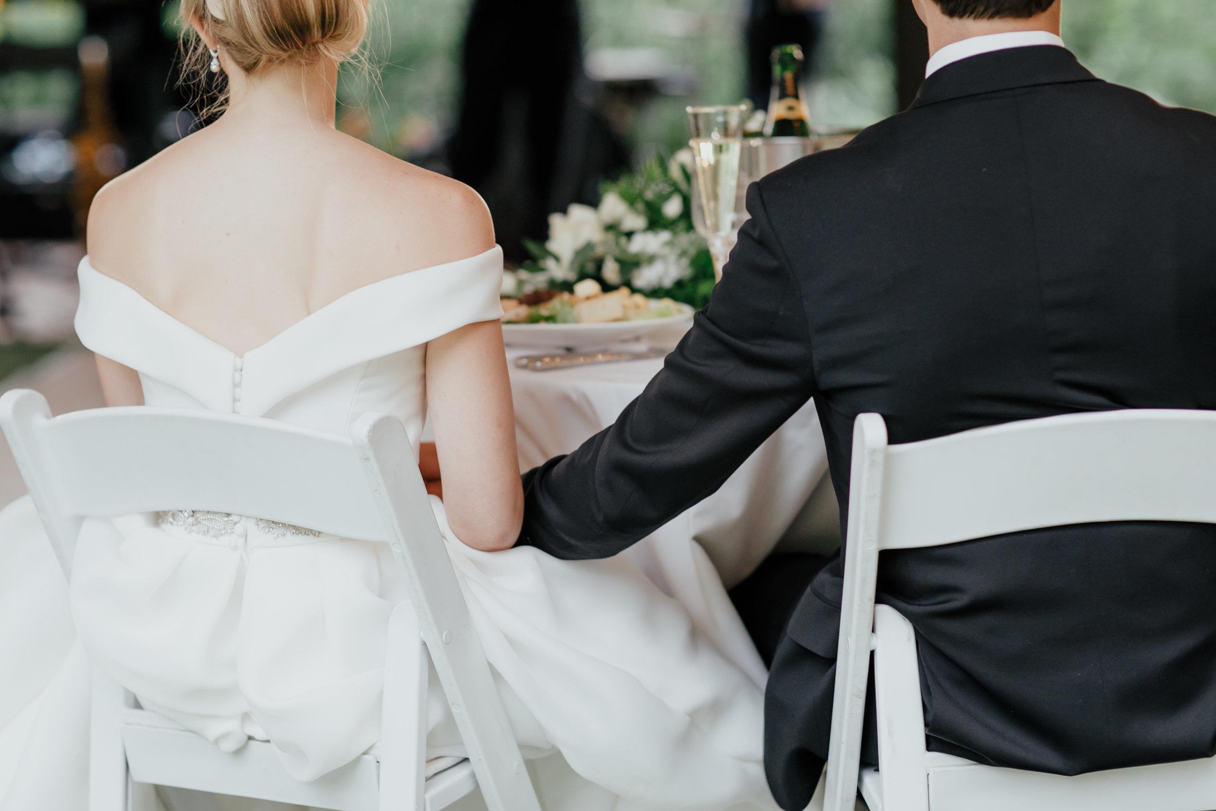 A&E Barnsley Garden Wedding (Ceremony-Reception)-977.jpg