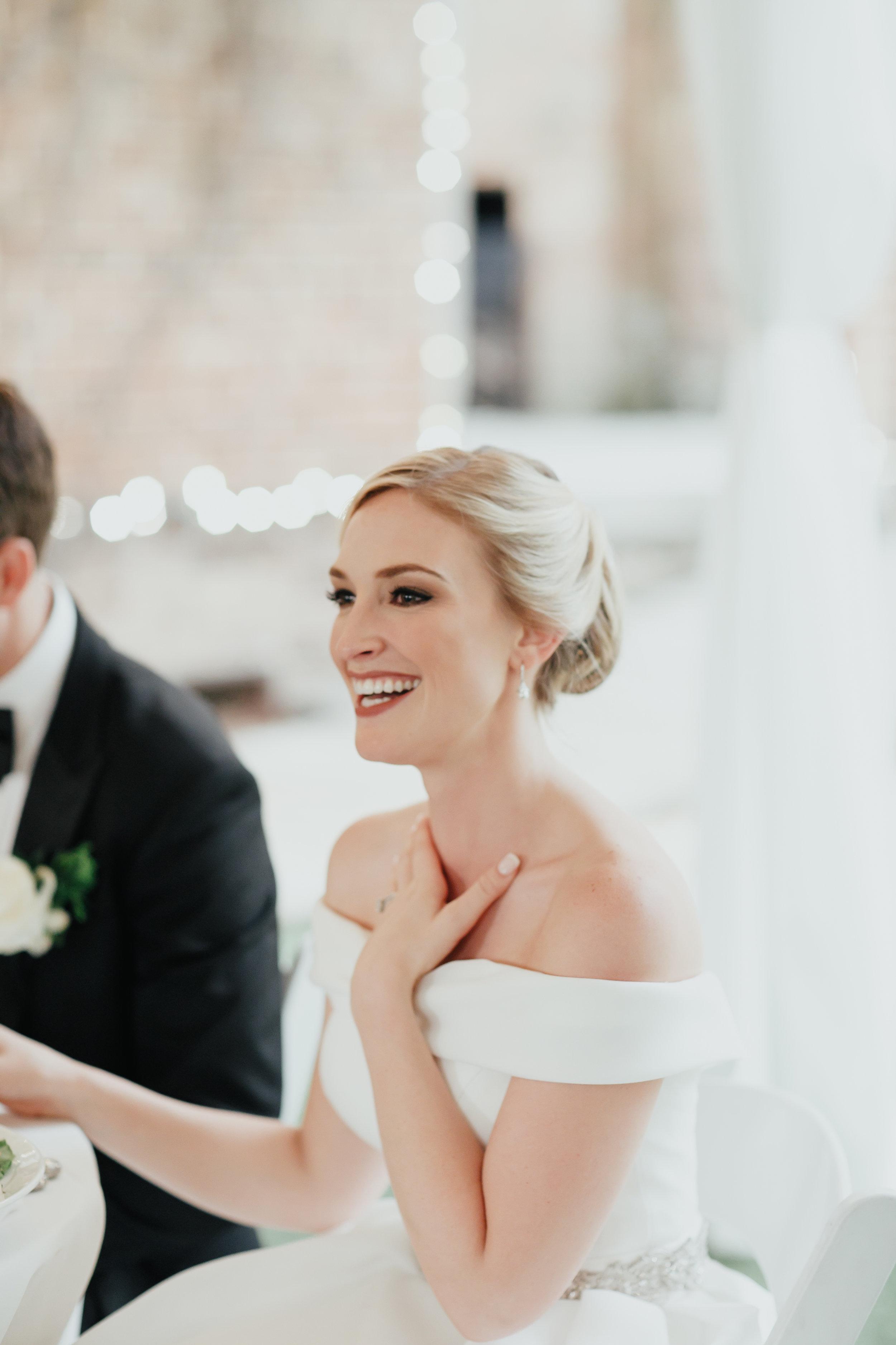 A&E Barnsley Garden Wedding (Ceremony-Reception)-1000.jpg