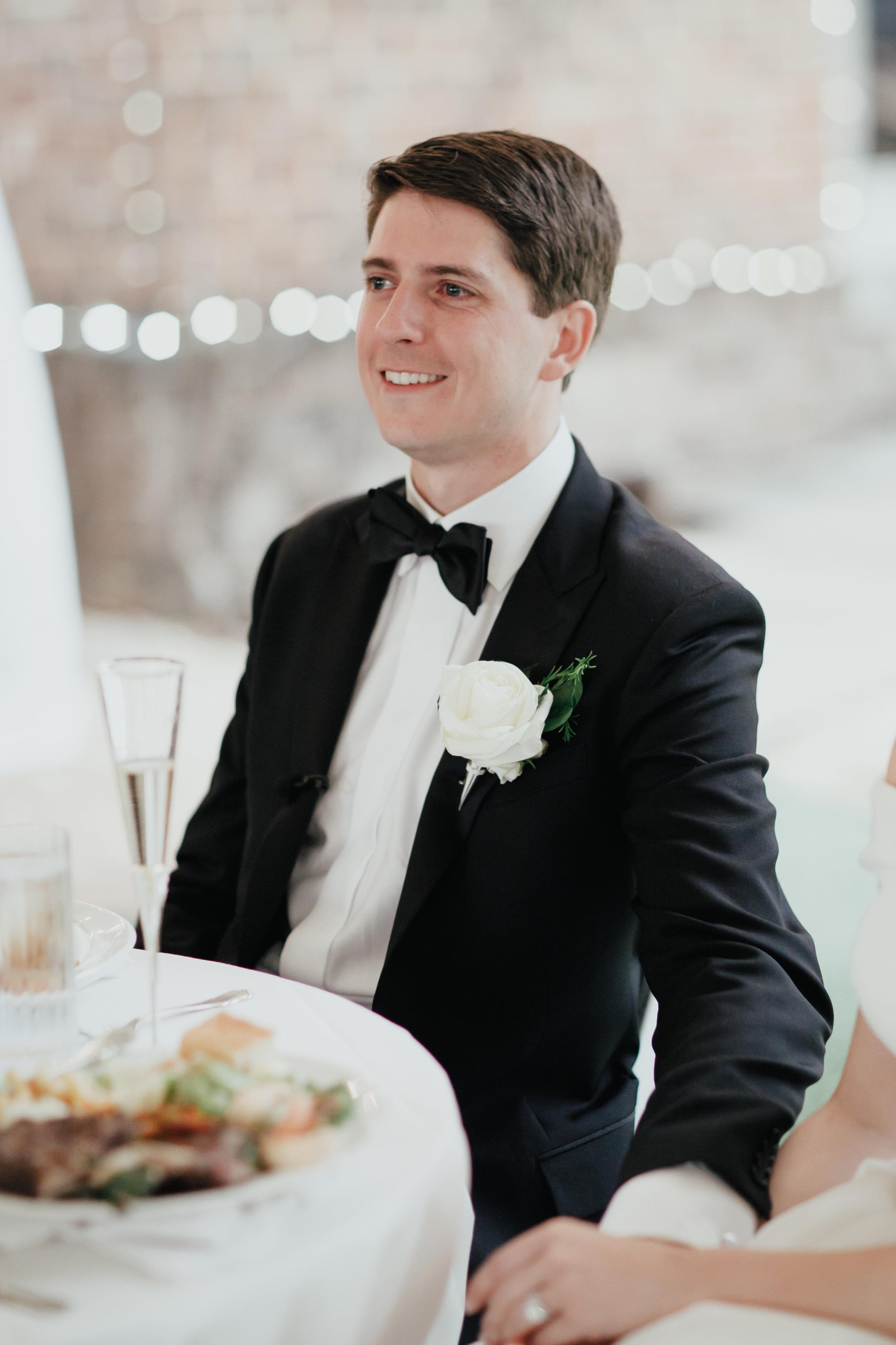 A&E Barnsley Garden Wedding (Ceremony-Reception)-1010.jpg