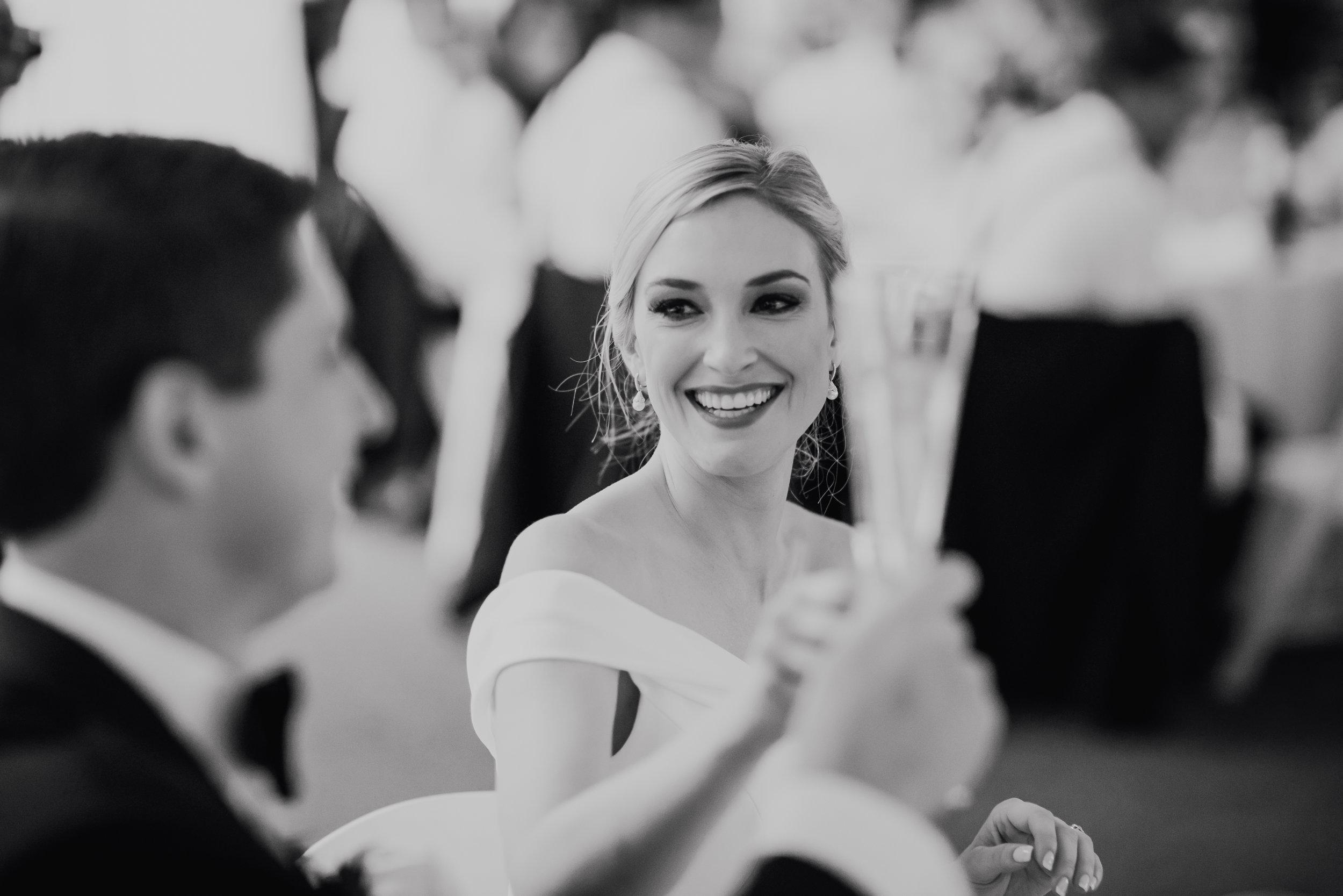 A&E Barnsley Garden Wedding (Ceremony-Reception)-1014.jpg