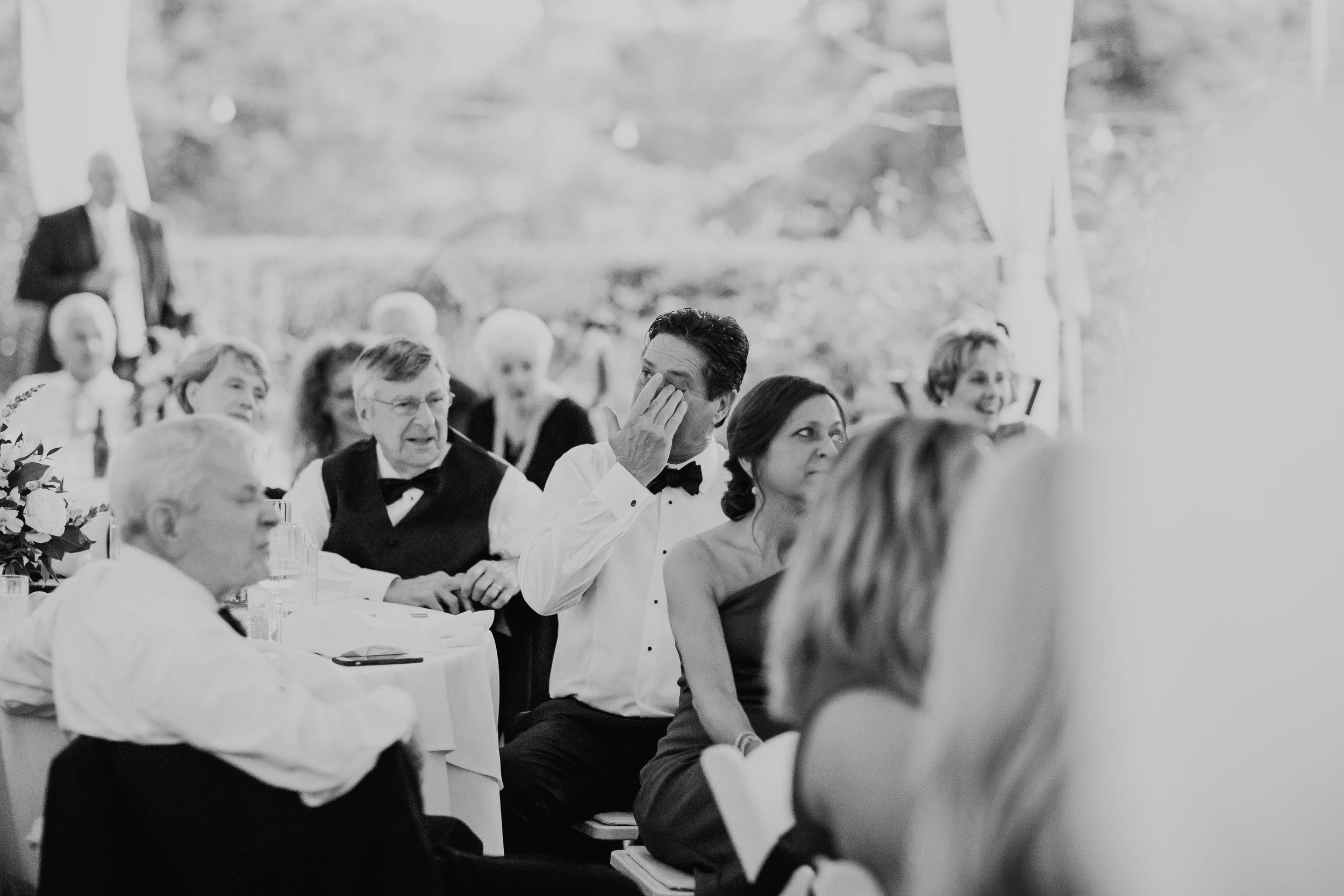 A&E Barnsley Garden Wedding (Ceremony-Reception)-1052.jpg