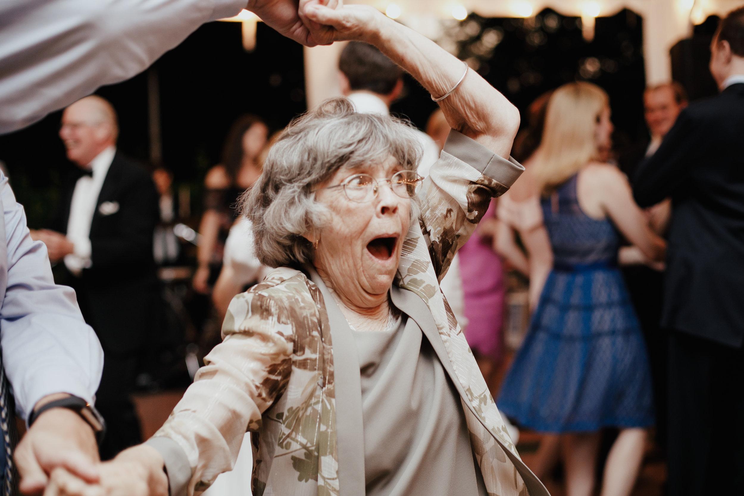 A&E Barnsley Garden Wedding (Ceremony-Reception)-1178.jpg