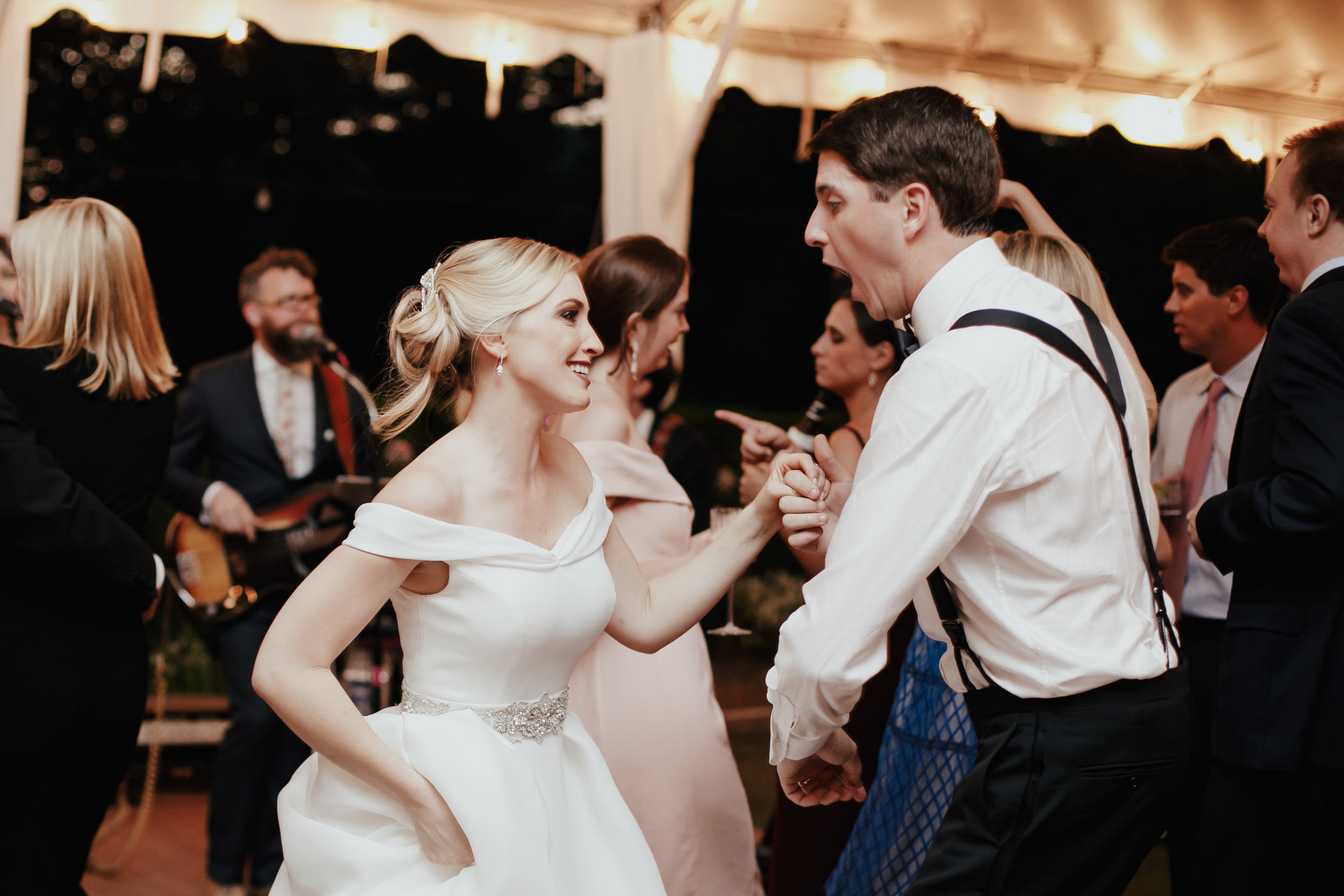 A&E Barnsley Garden Wedding (Ceremony-Reception)-1171.jpg