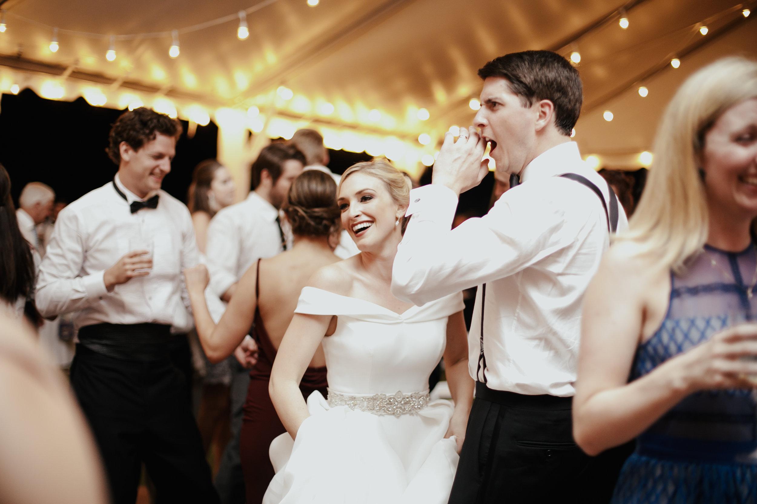 A&E Barnsley Garden Wedding (Ceremony-Reception)-1185.jpg