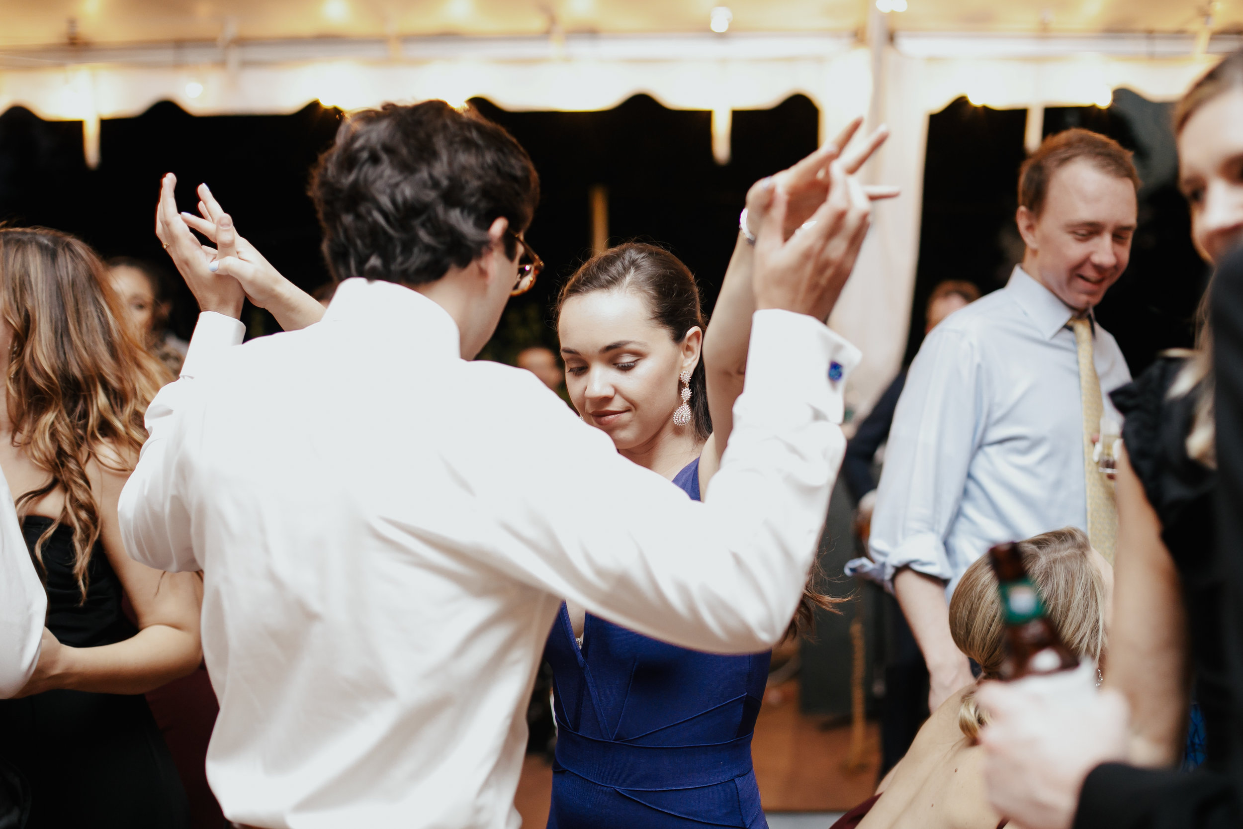A&E Barnsley Garden Wedding (Ceremony-Reception)-1192.jpg
