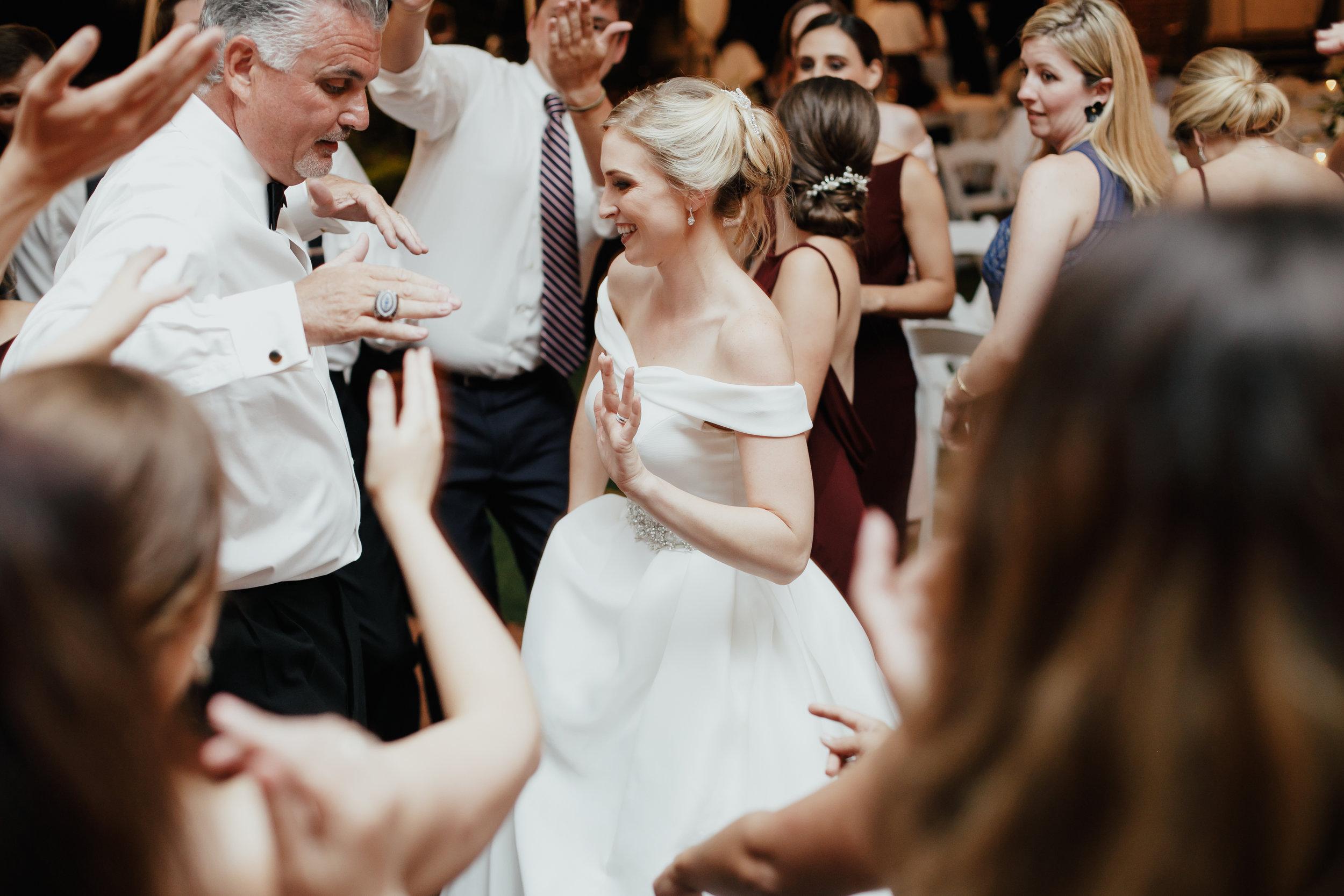 A&E Barnsley Garden Wedding (Ceremony-Reception)-1237.jpg