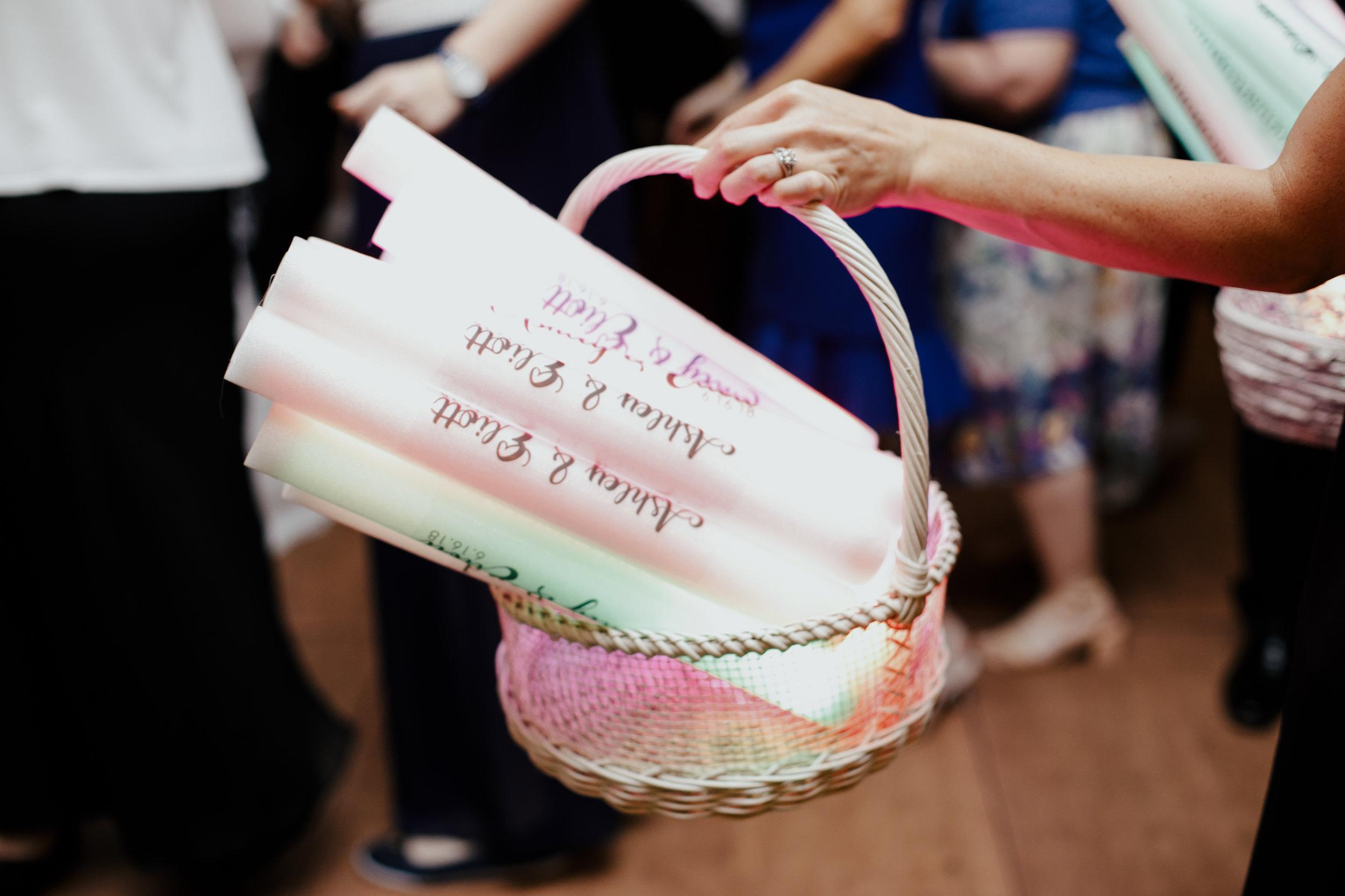 A&E Barnsley Garden Wedding (Ceremony-Reception)-1269.jpg