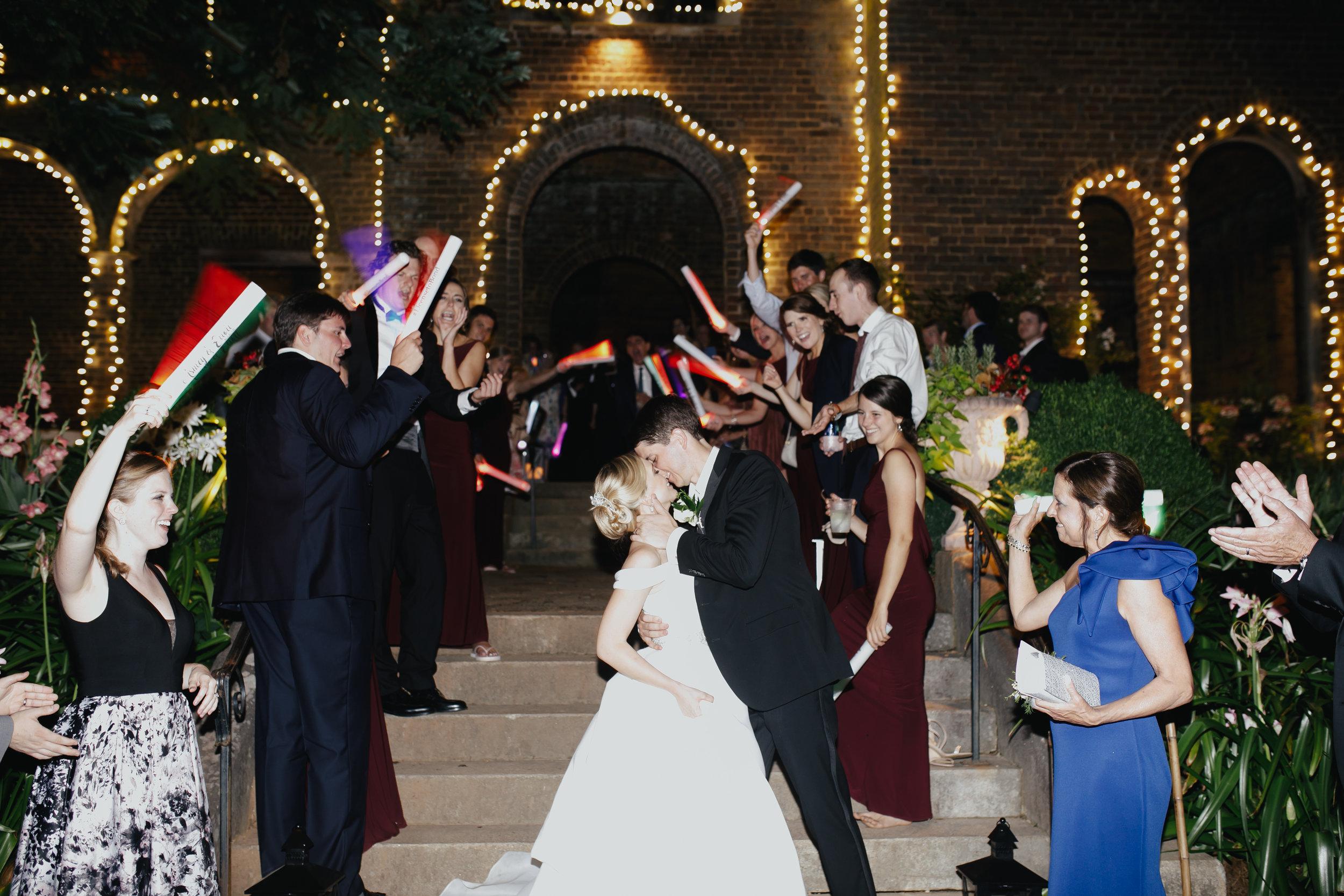 A&E Barnsley Garden Wedding (Ceremony-Reception)-1321.jpg