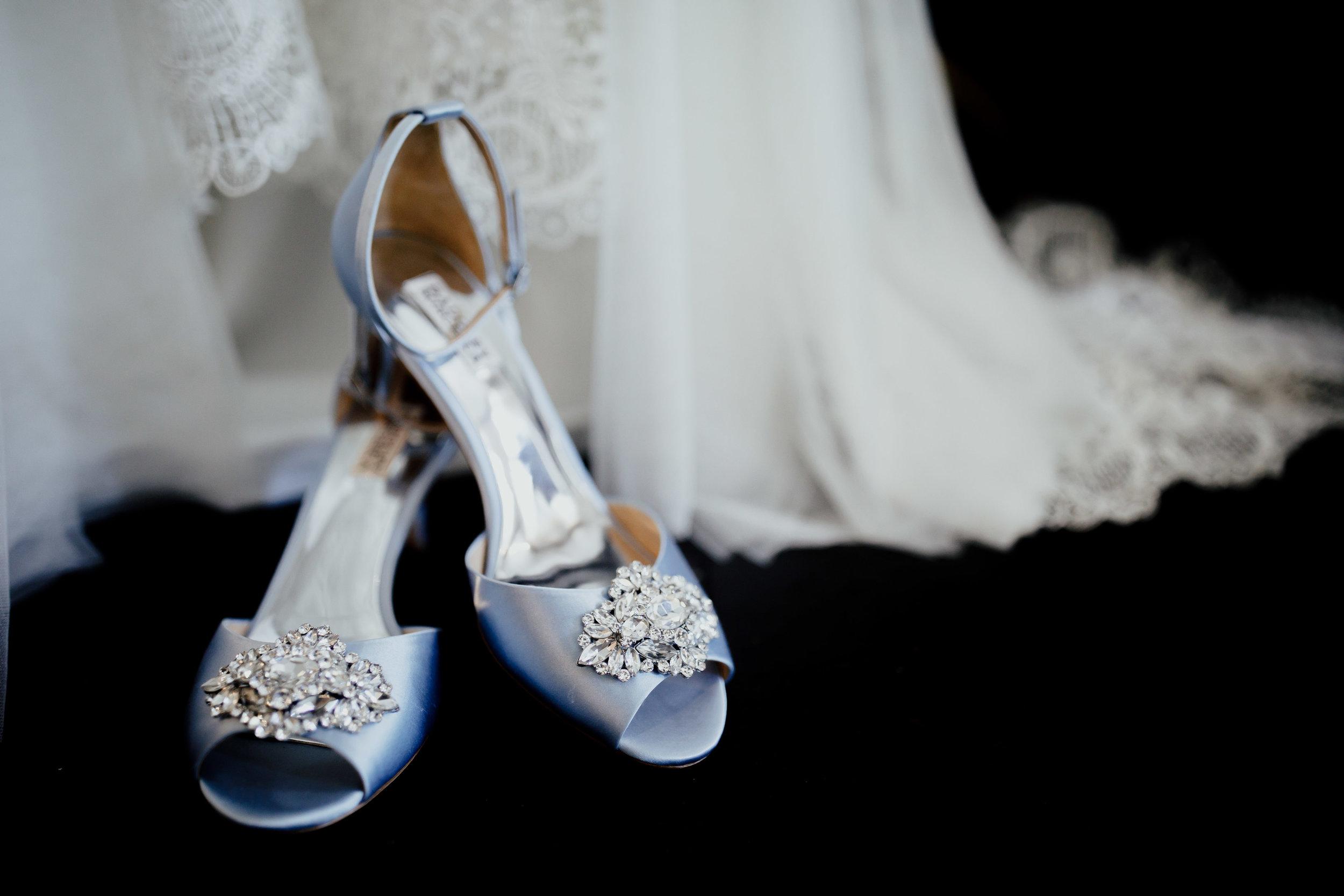 Powers Augusta Wedding (Old Medical College)-38.jpg