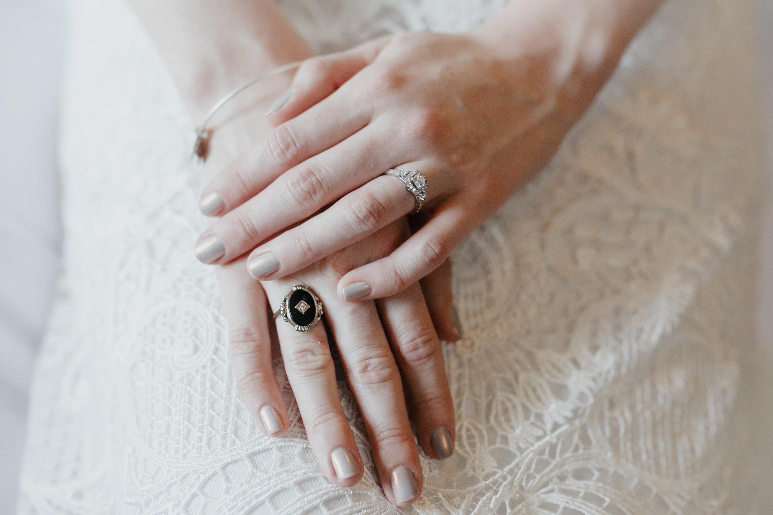 Powers Augusta Wedding (Old Medical College)-105.jpg