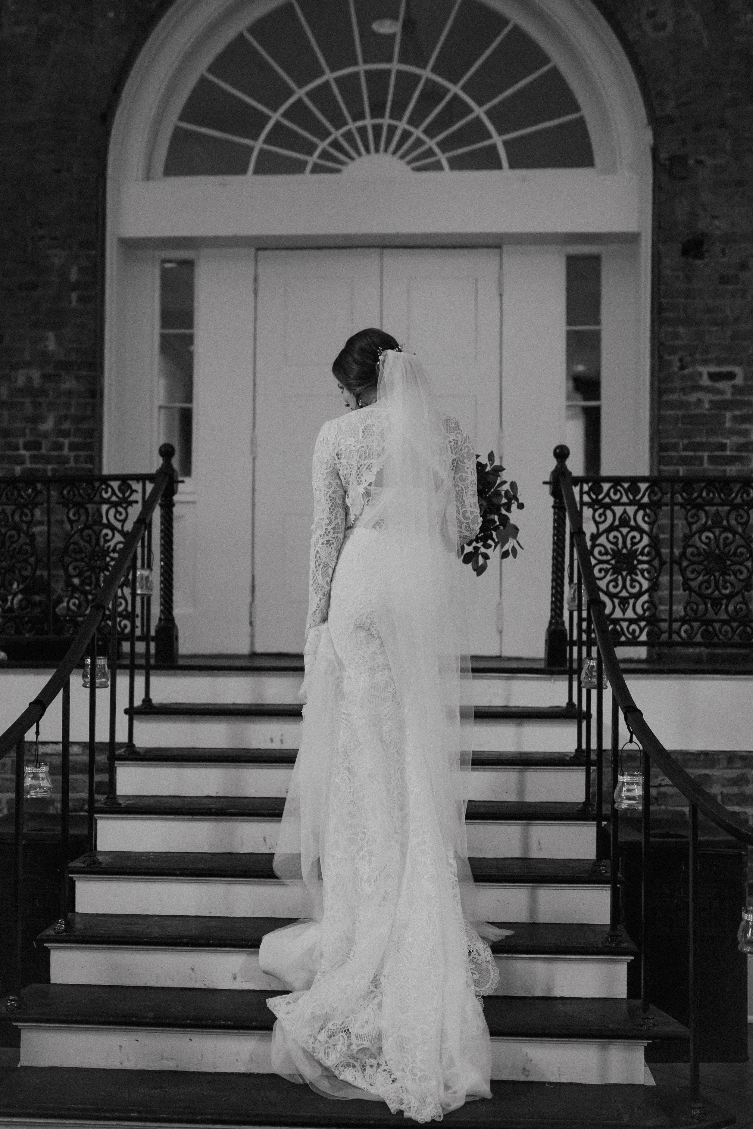 Powers Augusta Wedding (Old Medical College)-160.jpg