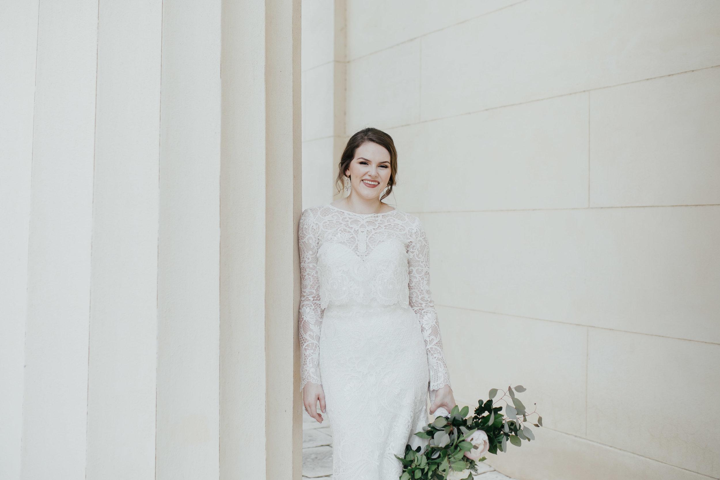 Powers Augusta Wedding (Old Medical College)-182.jpg