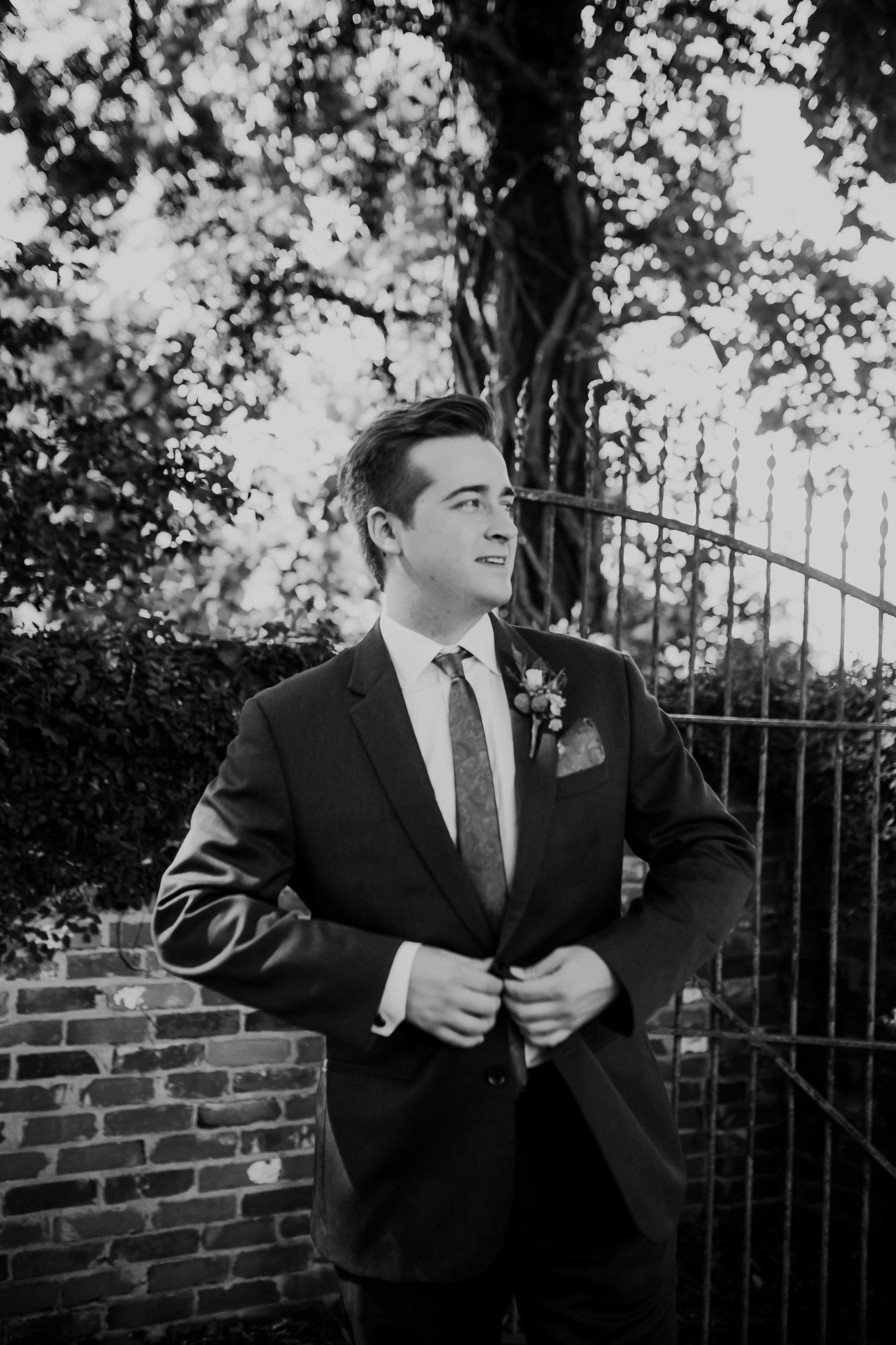 Powers Augusta Wedding (Old Medical College)-297.jpg
