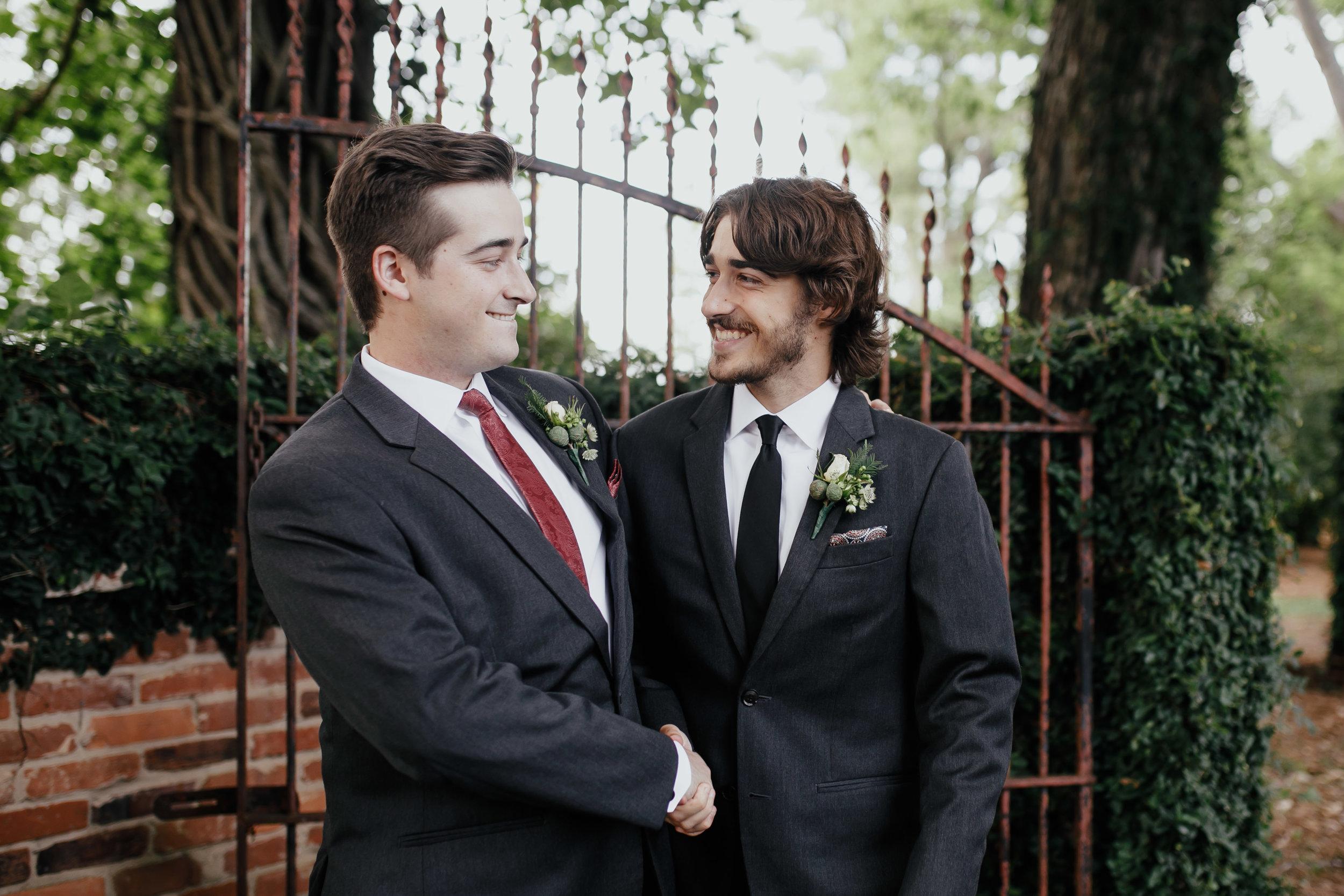Powers Augusta Wedding (Old Medical College)-318.jpg
