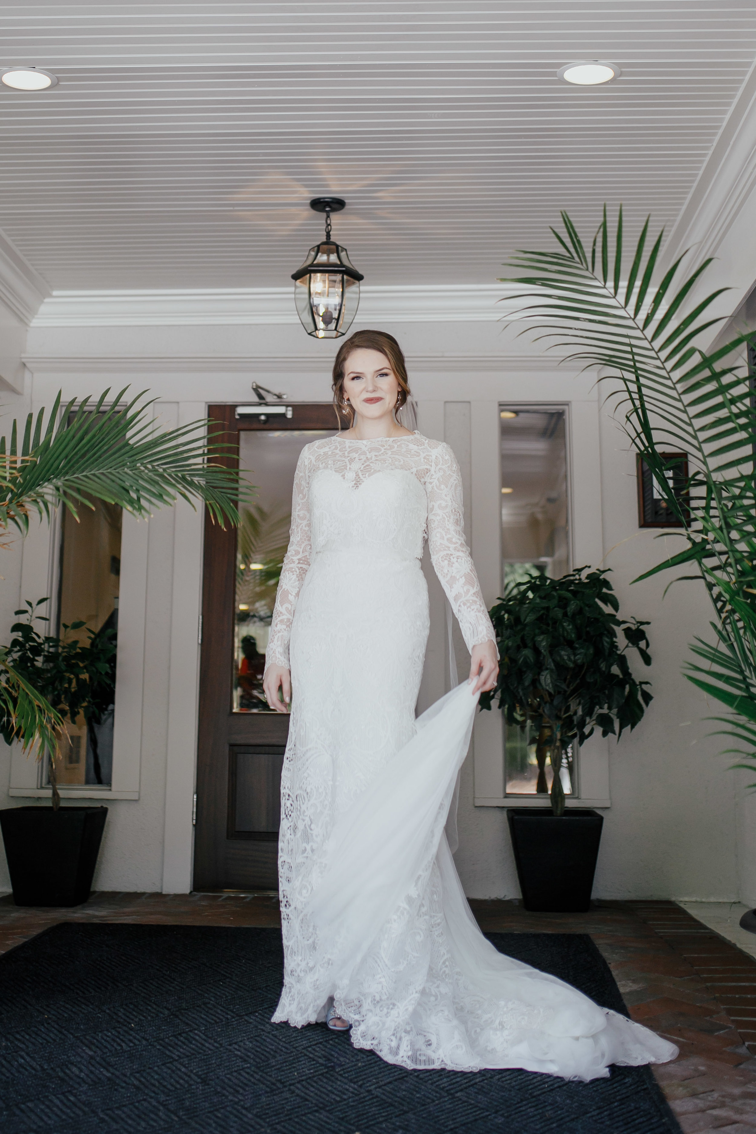 Powers Augusta Wedding (Old Medical College)-149.jpg