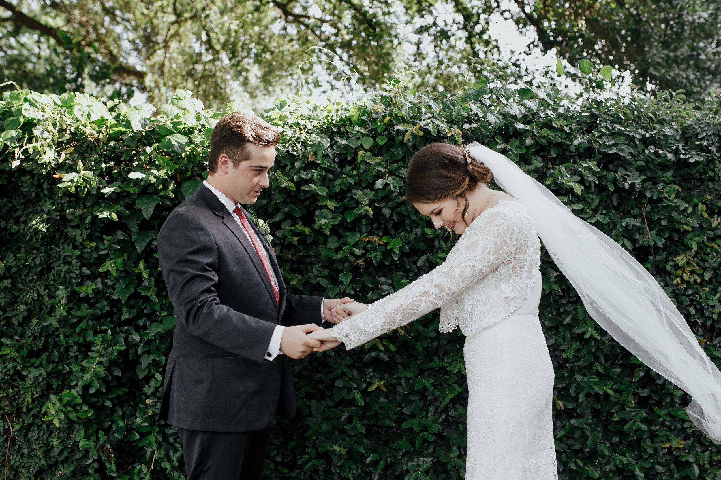 Powers Augusta Wedding (Old Medical College)-376.jpg