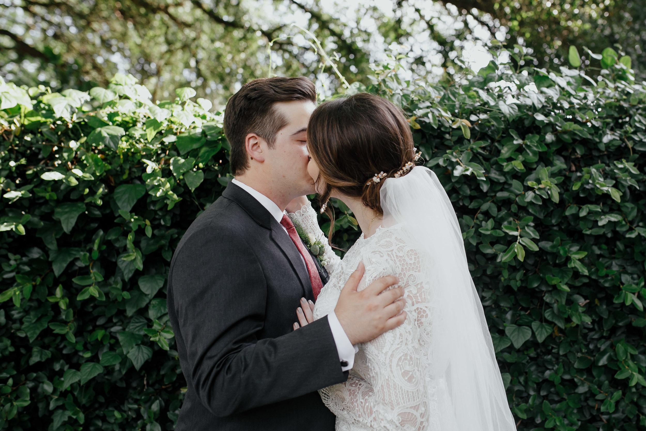 Powers Augusta Wedding (Old Medical College)-384.jpg