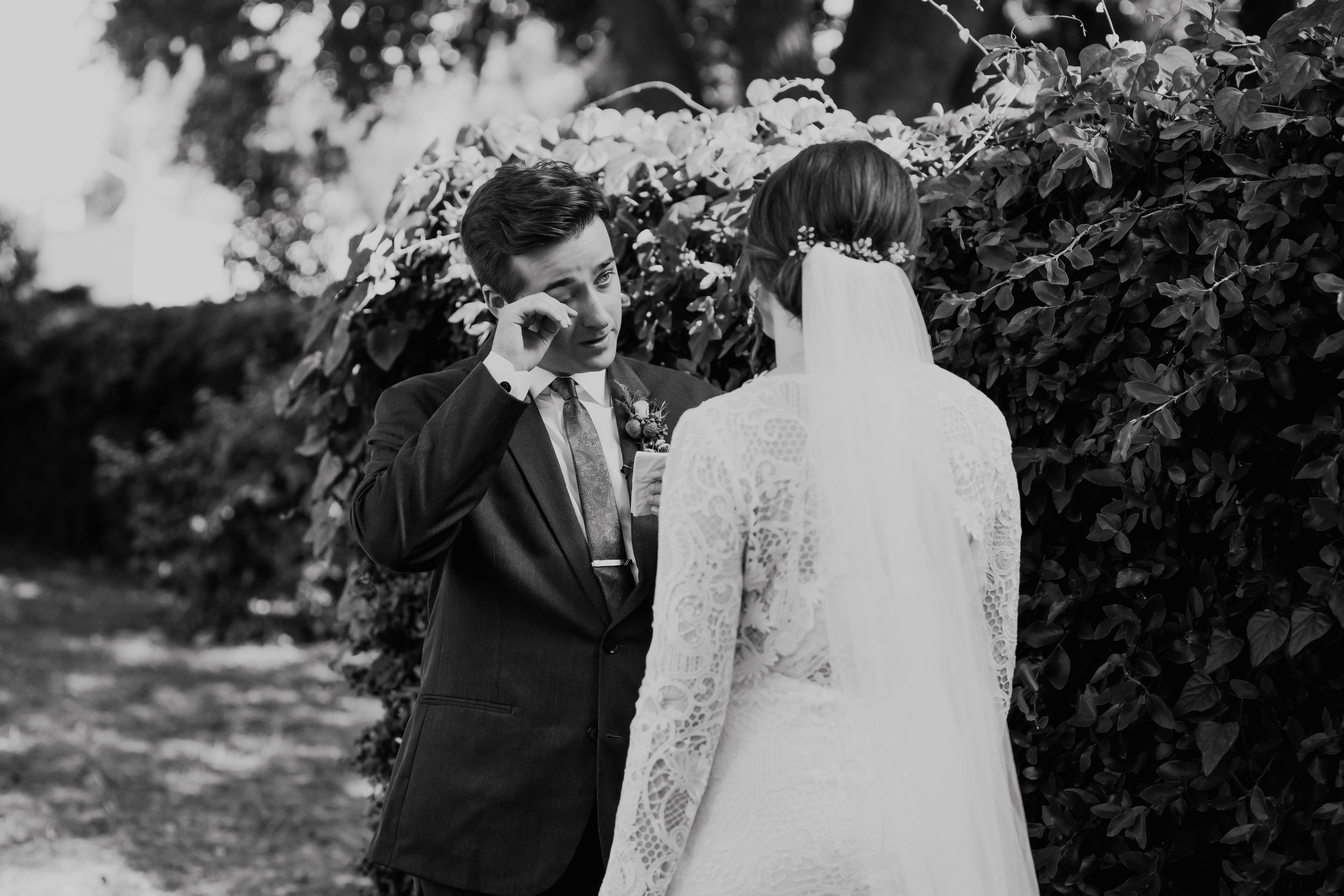 Powers Augusta Wedding (Old Medical College)-390.jpg