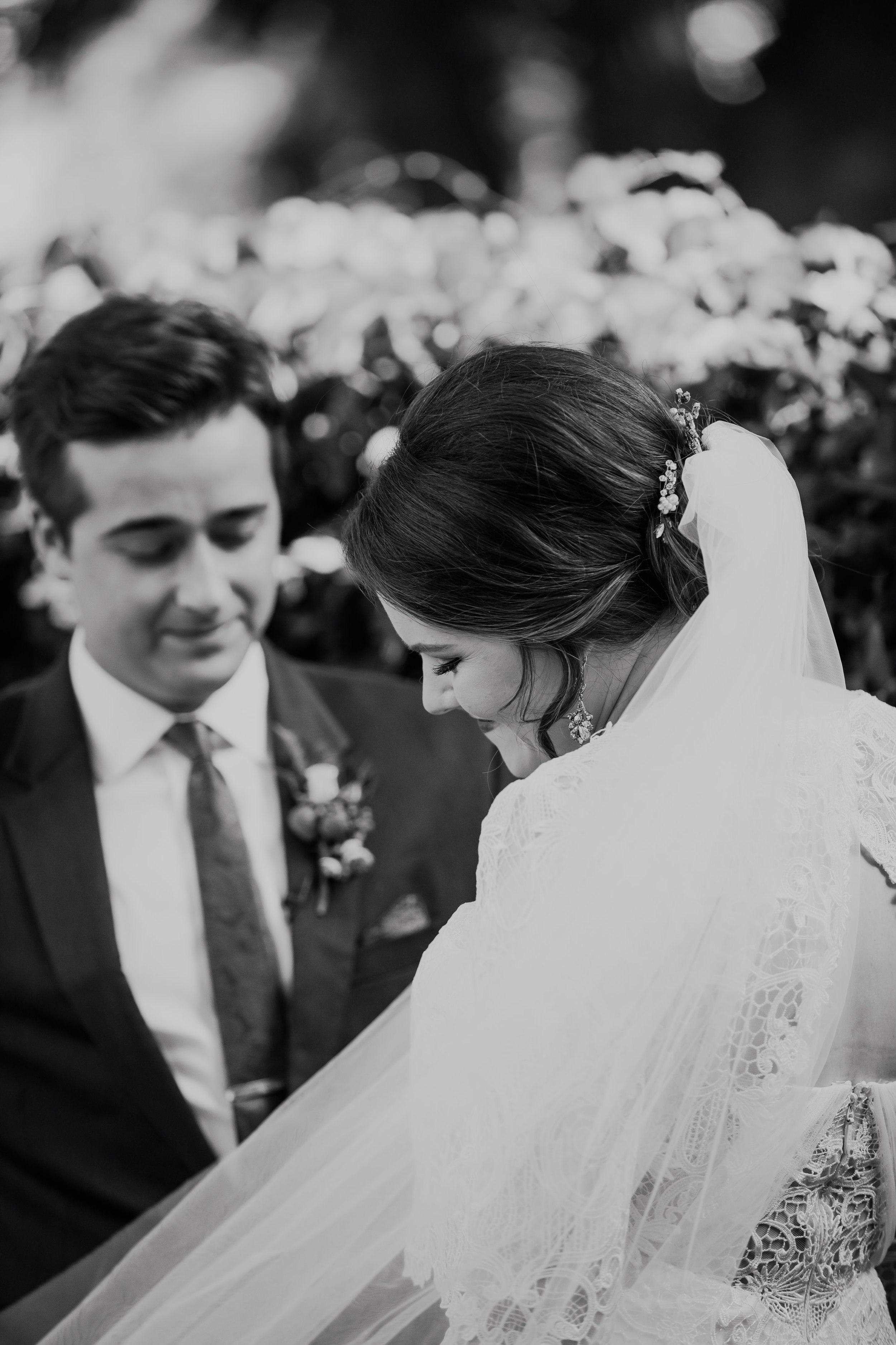 Powers Augusta Wedding (Old Medical College)-394.jpg