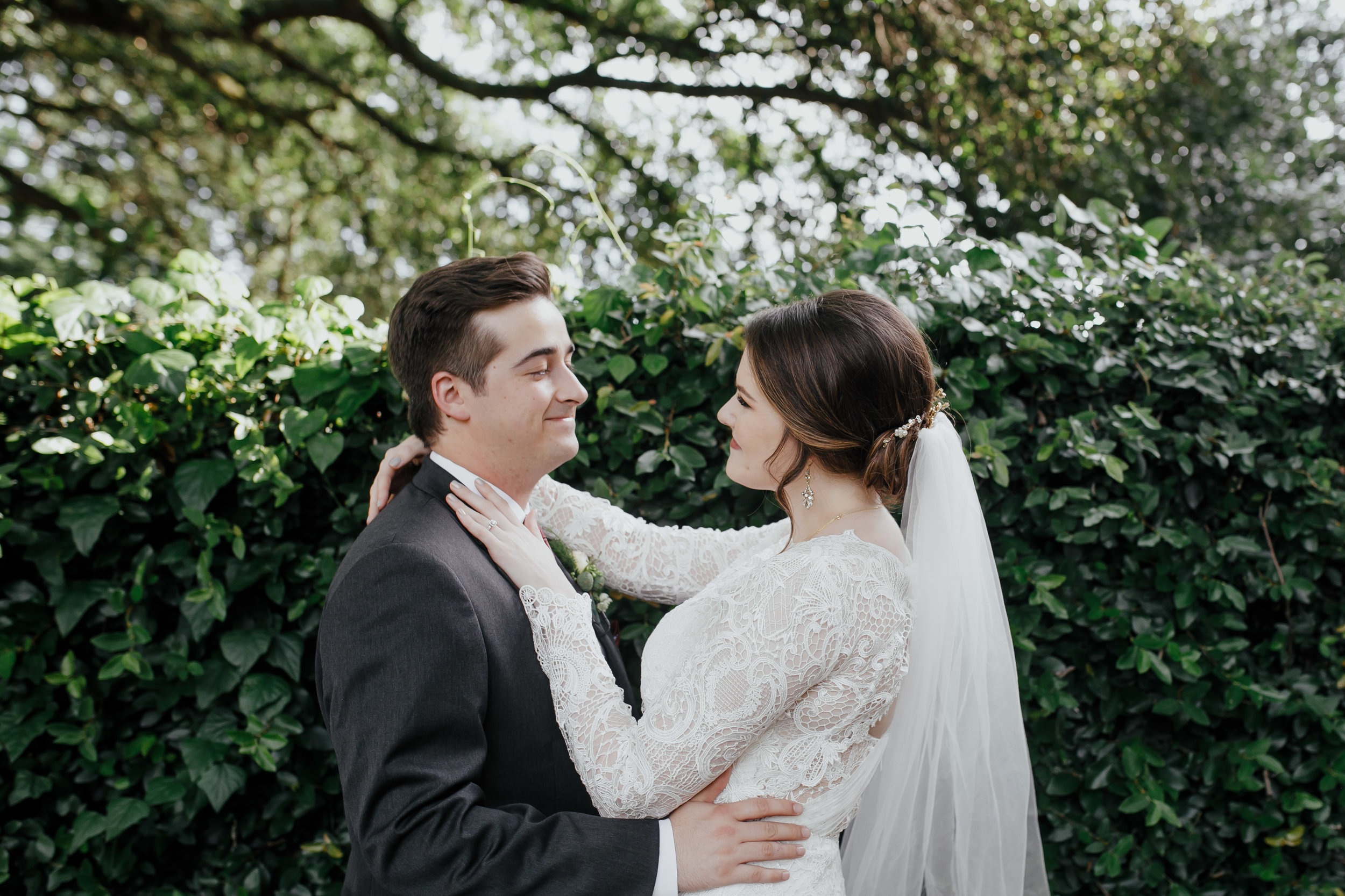 Powers Augusta Wedding (Old Medical College)-396.jpg