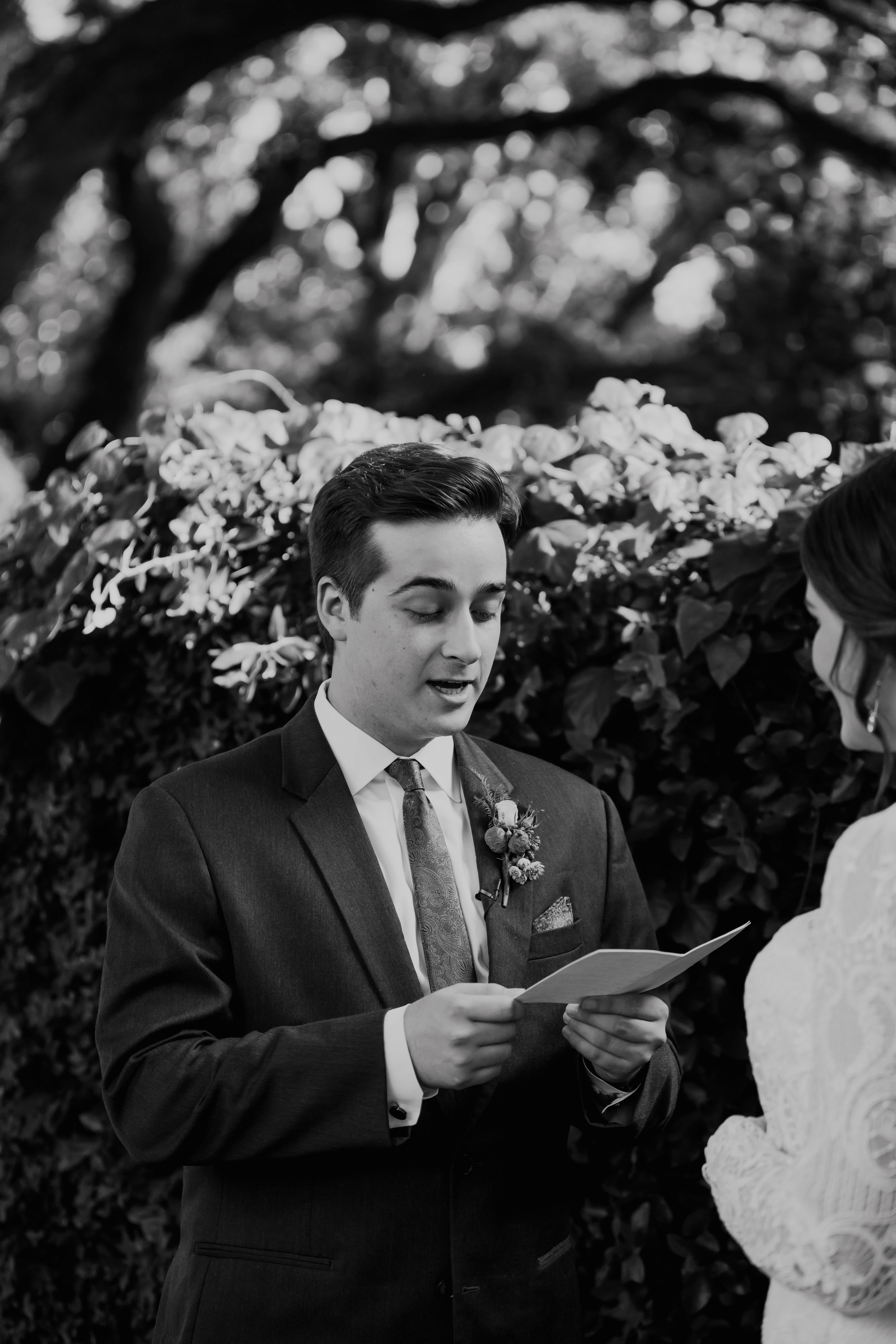Powers Augusta Wedding (Old Medical College)-424.jpg
