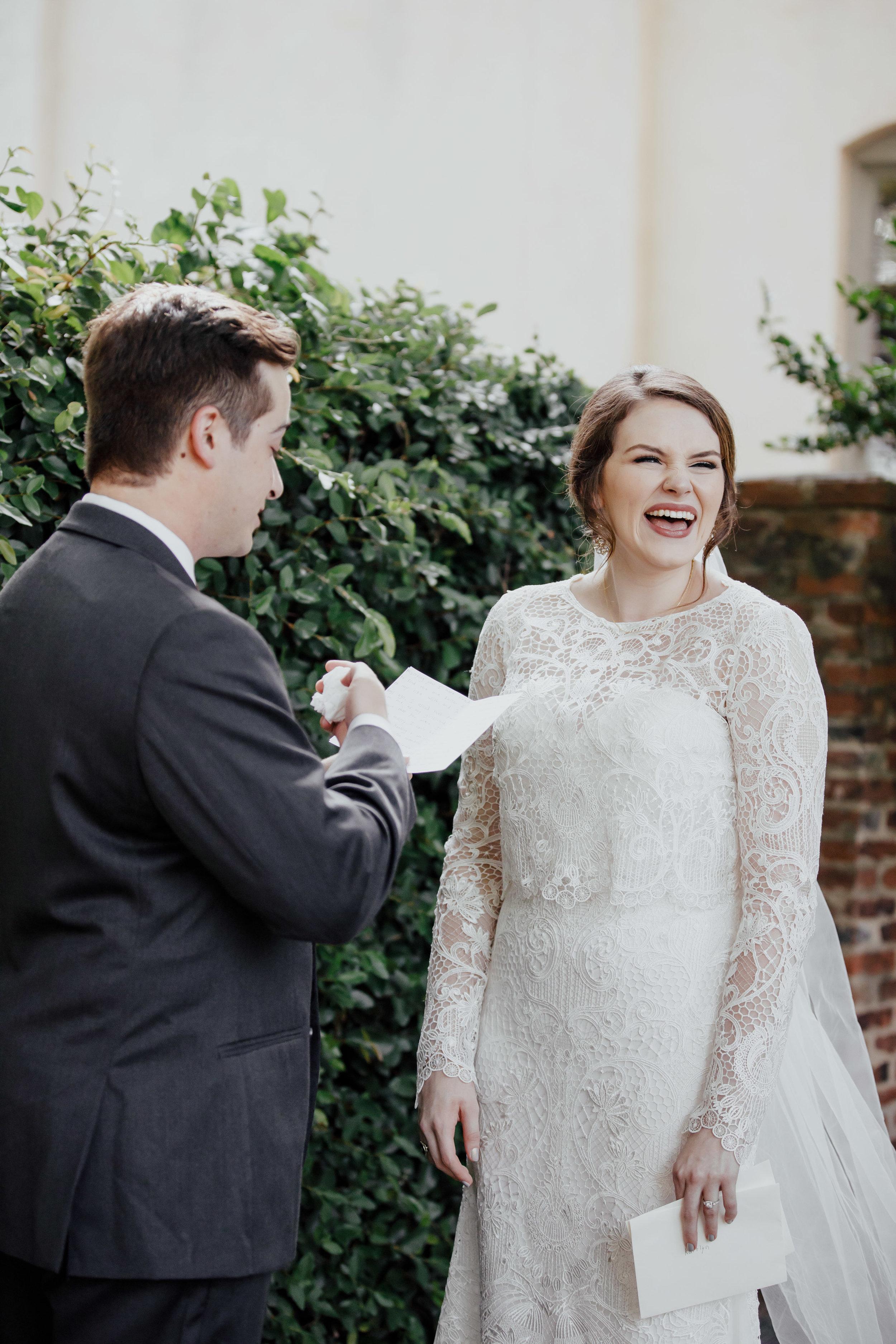 Powers Augusta Wedding (Old Medical College)-437.jpg