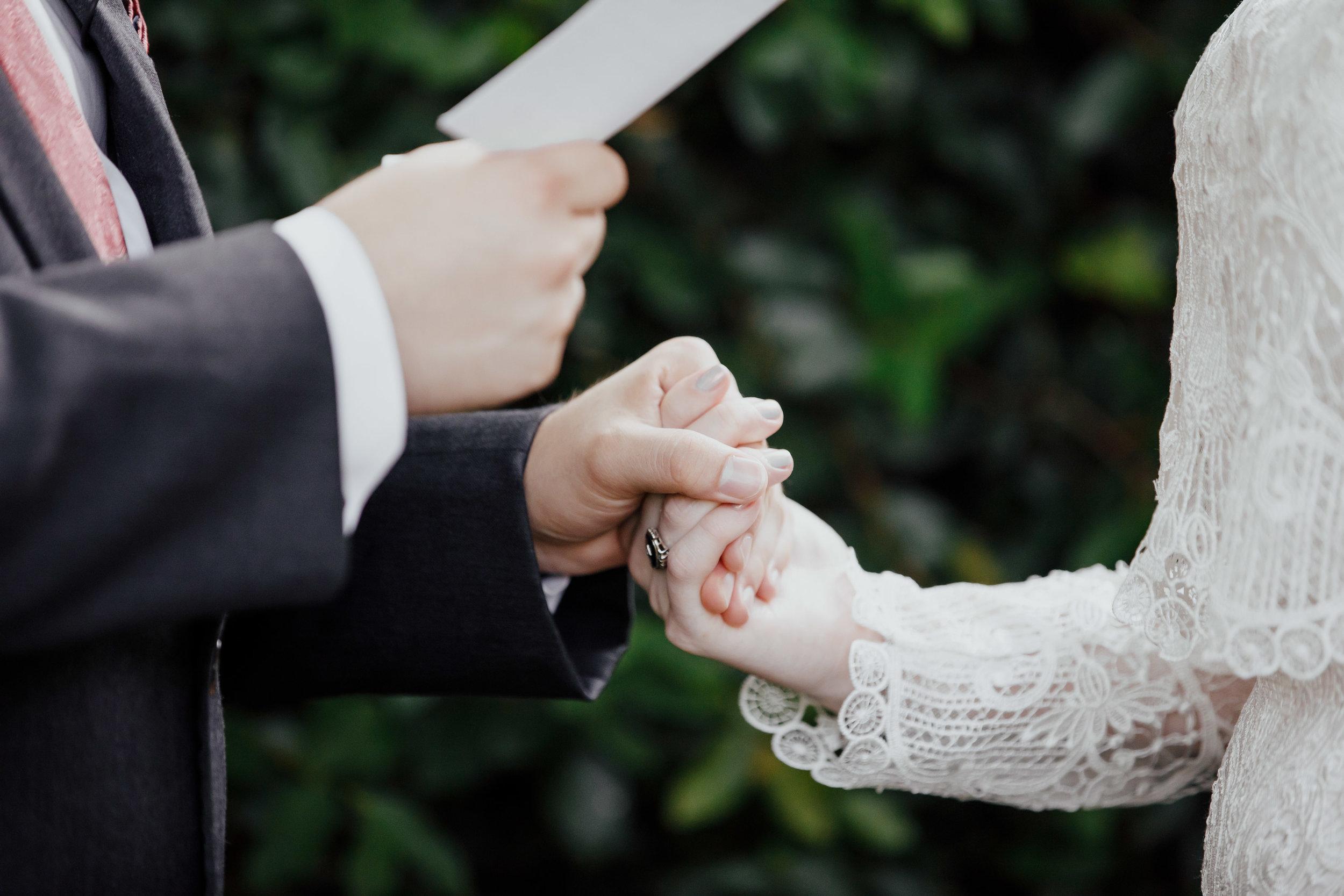 Powers Augusta Wedding (Old Medical College)-434.jpg