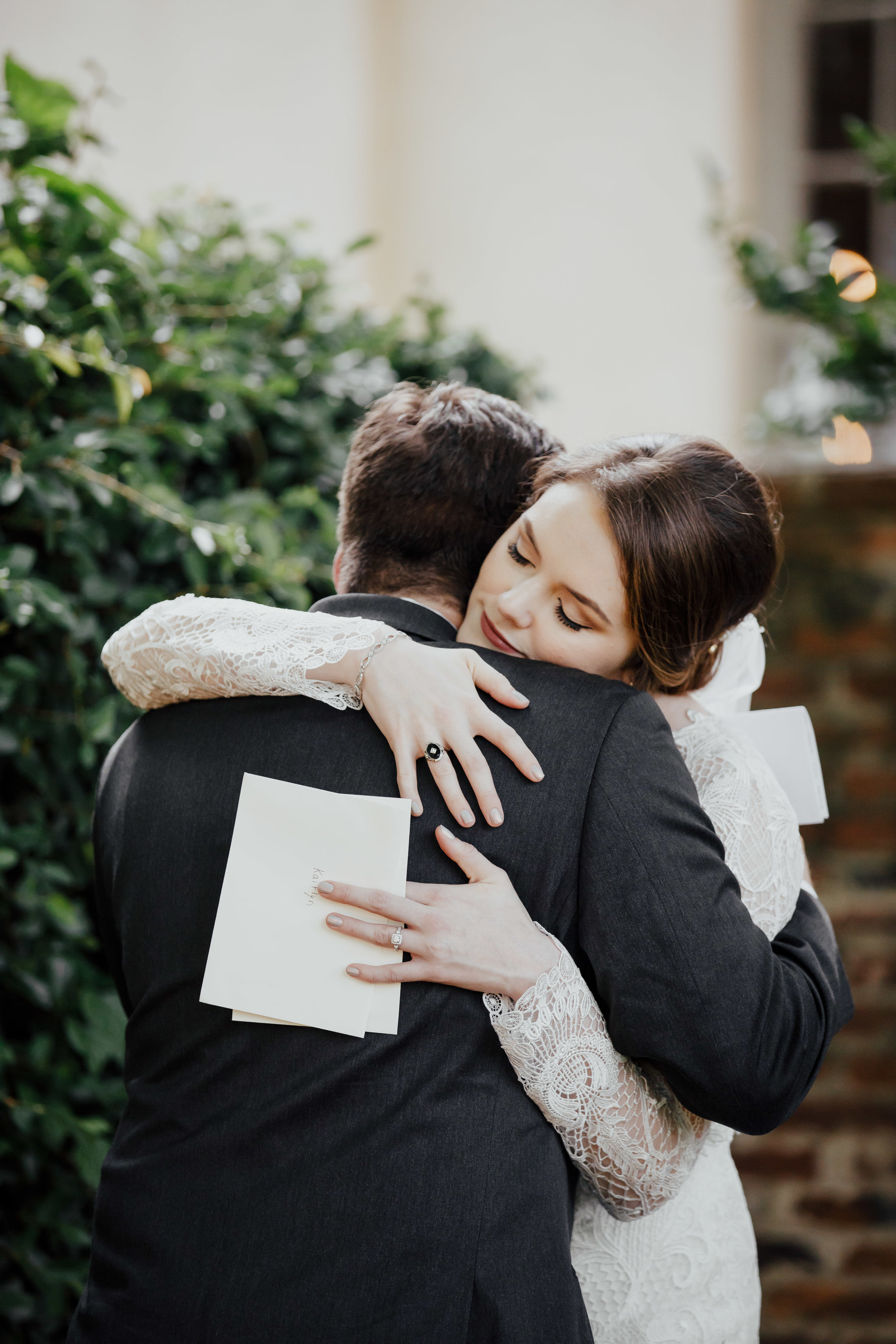 Powers Augusta Wedding (Old Medical College)-447.jpg