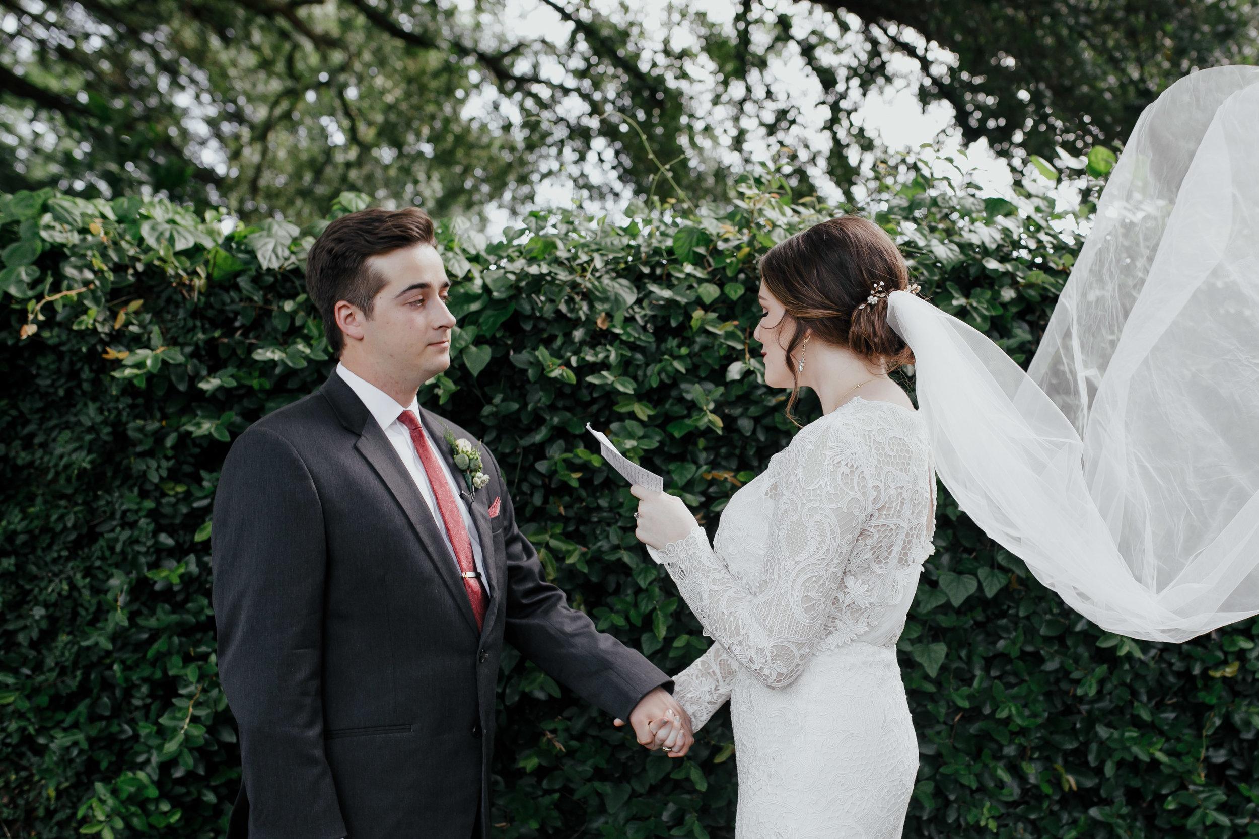Powers Augusta Wedding (Old Medical College)-478.jpg