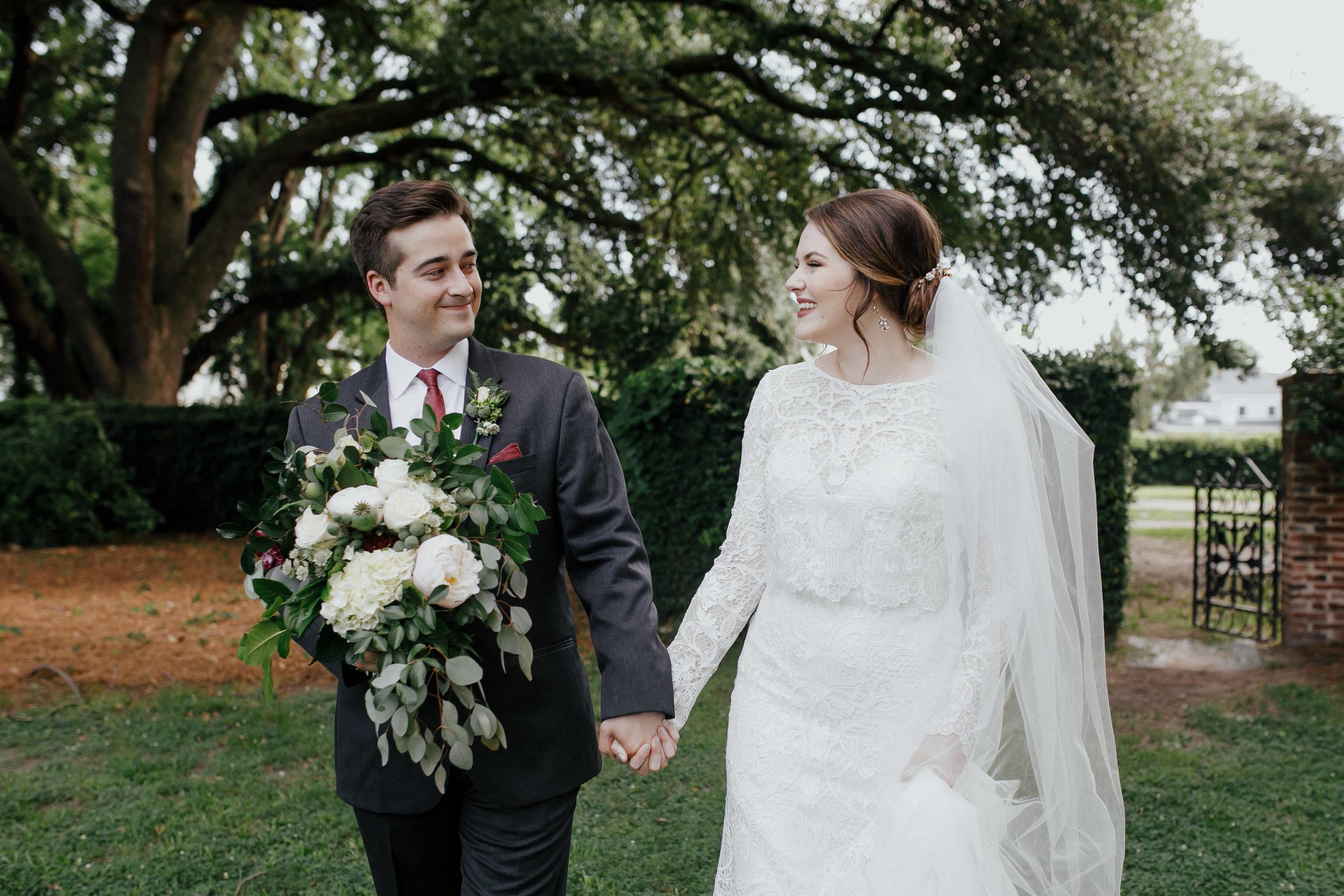 Powers Augusta Wedding (Old Medical College)-499.jpg
