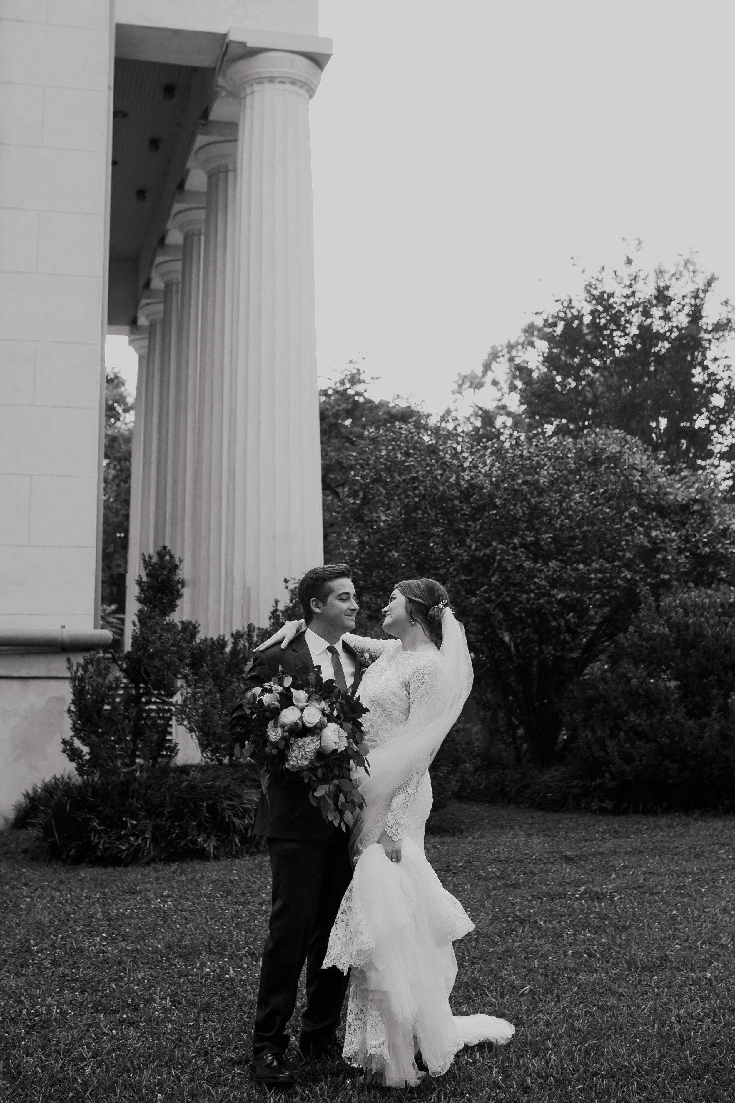 Powers Augusta Wedding (Old Medical College)-504.jpg
