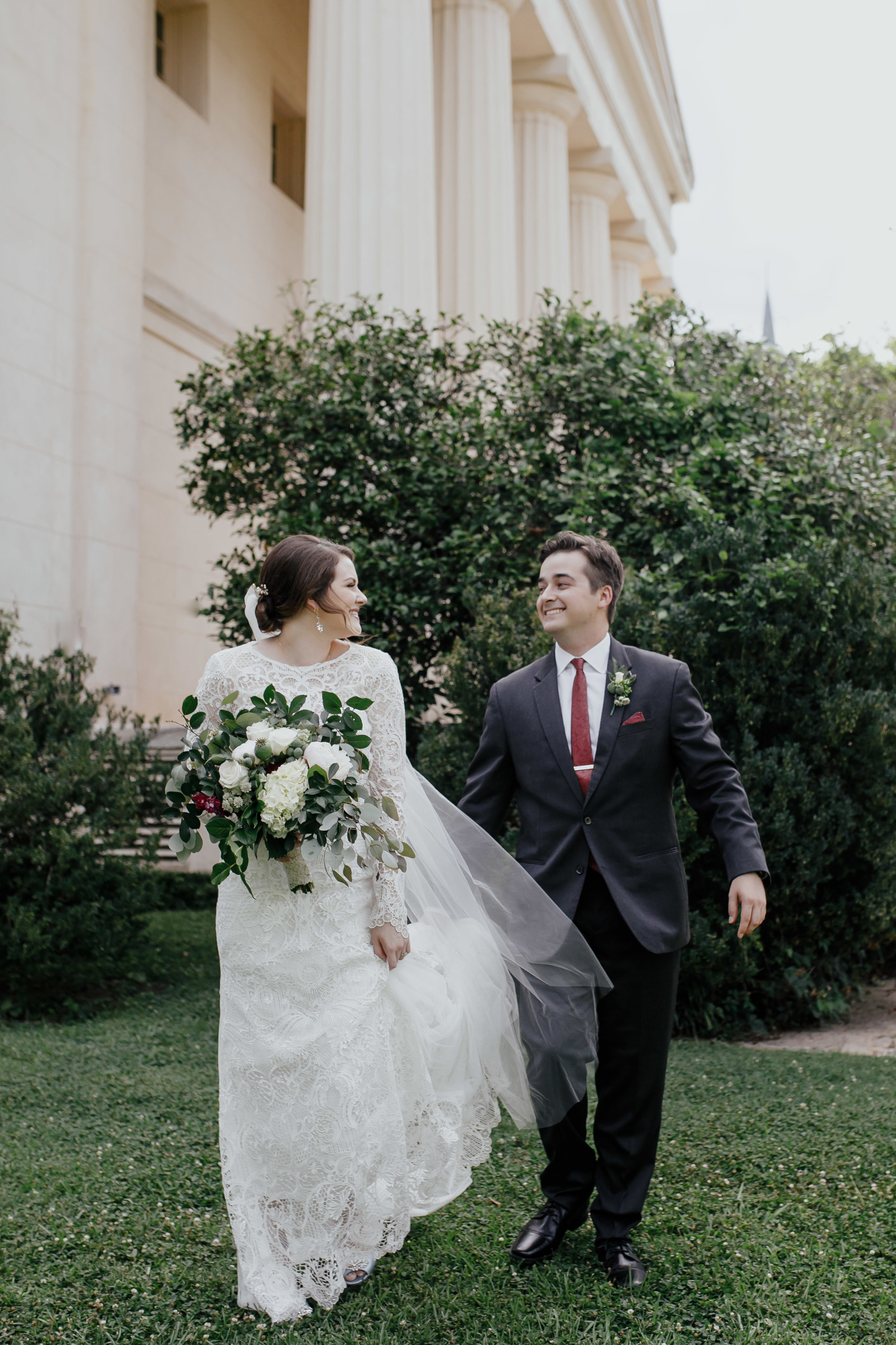 Powers Augusta Wedding (Old Medical College)-525.jpg