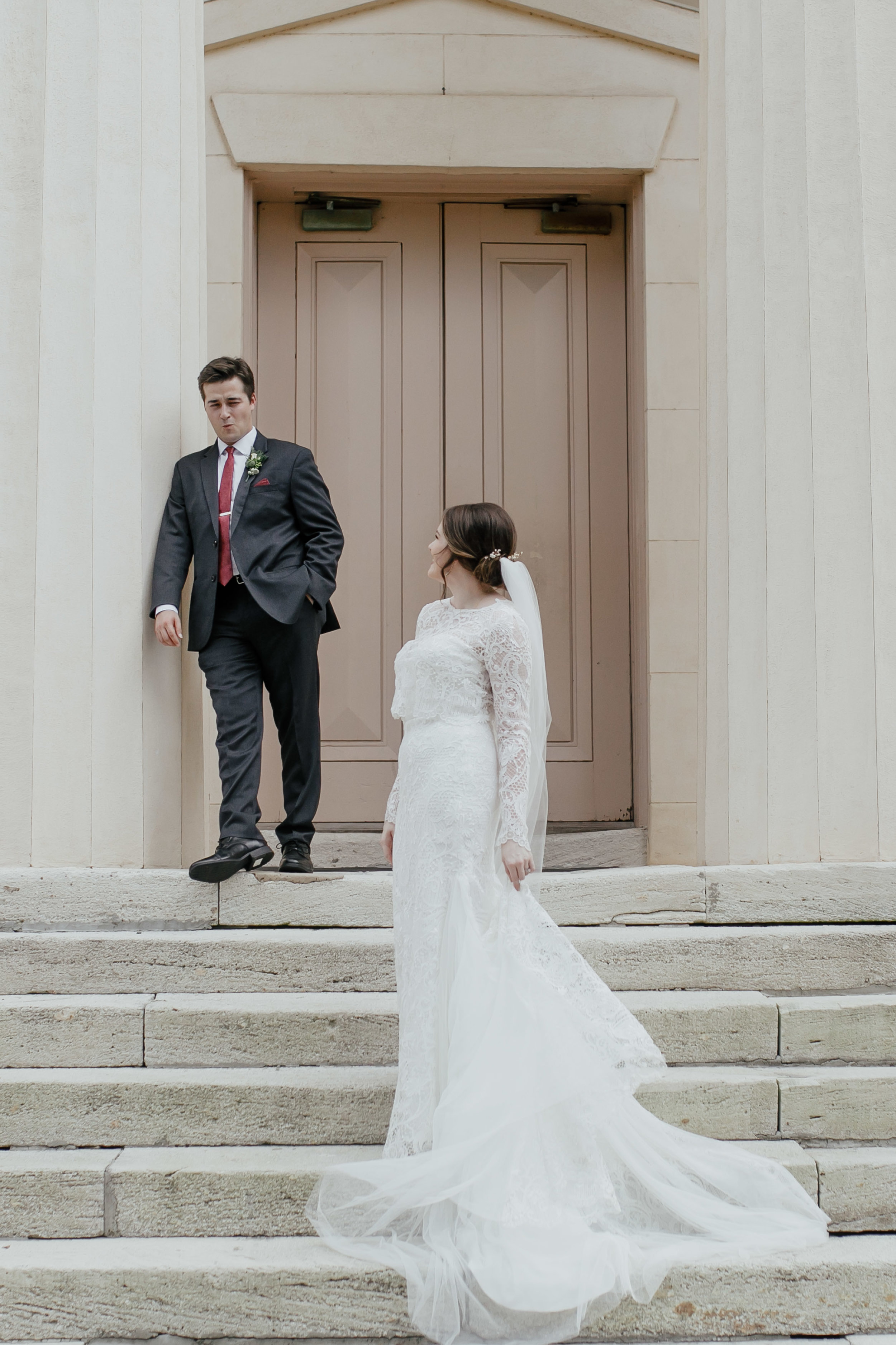 Powers Augusta Wedding (Old Medical College)-537.jpg