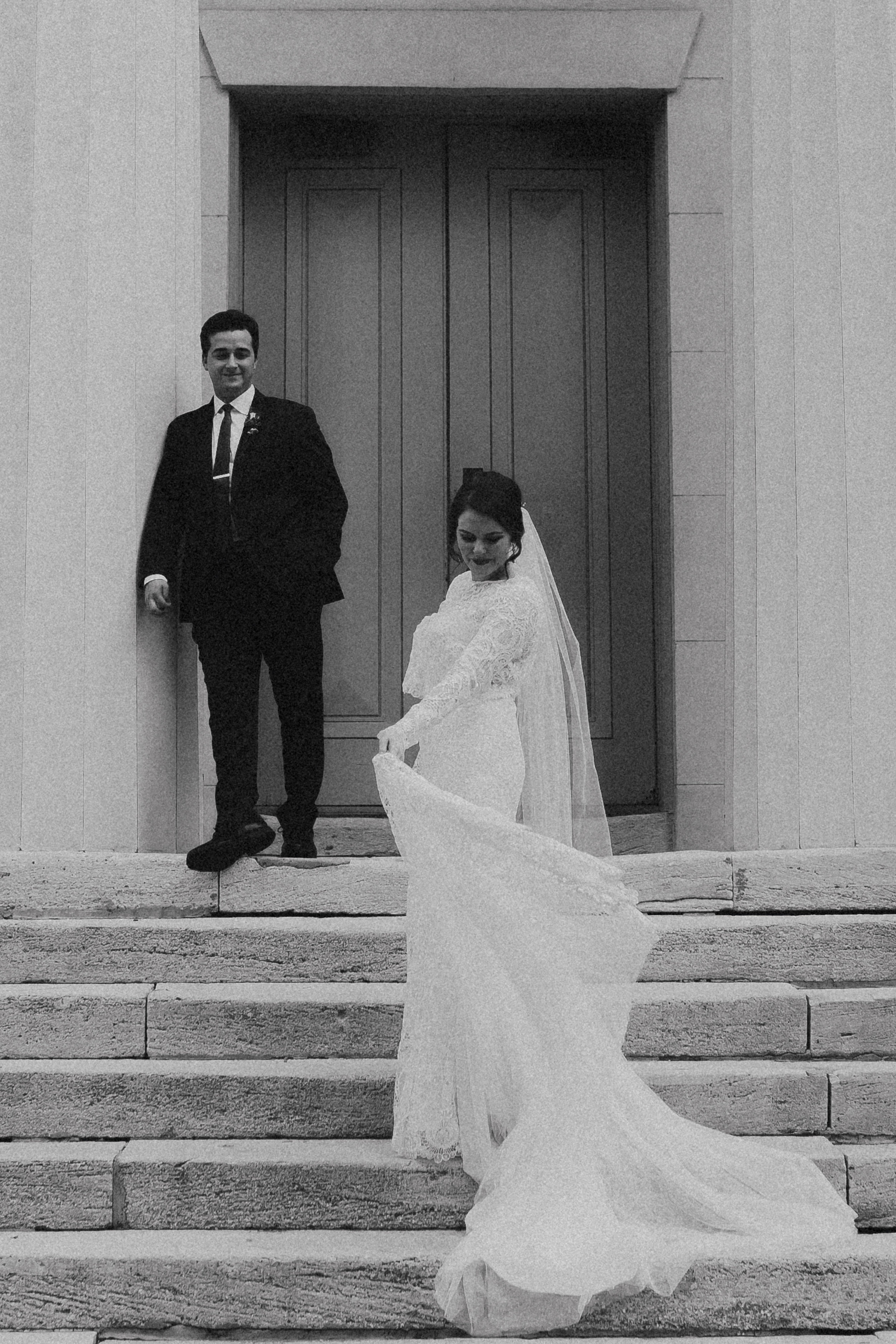 Powers Augusta Wedding (Old Medical College)-547.jpg