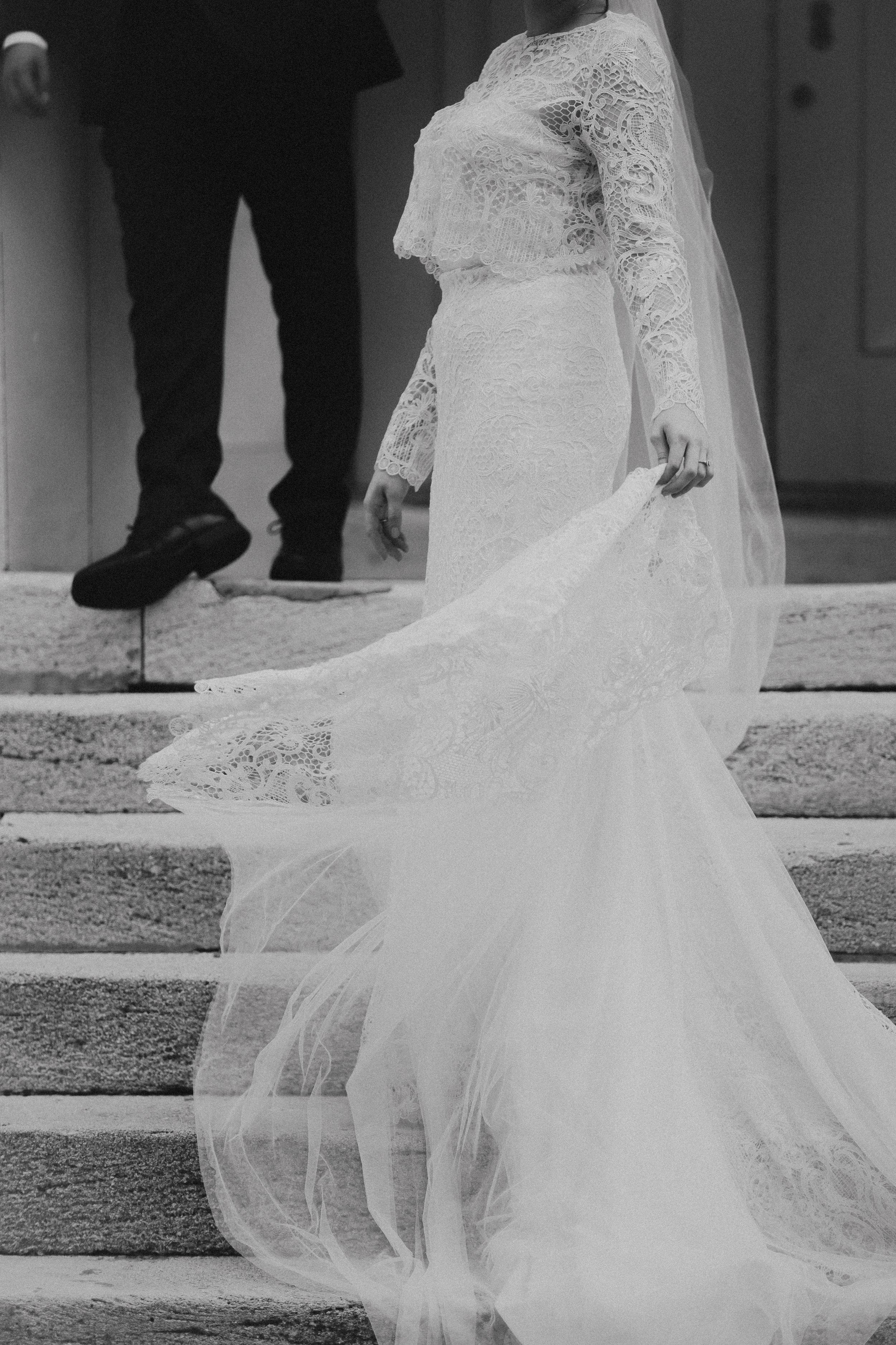 Powers Augusta Wedding (Old Medical College)-544.jpg
