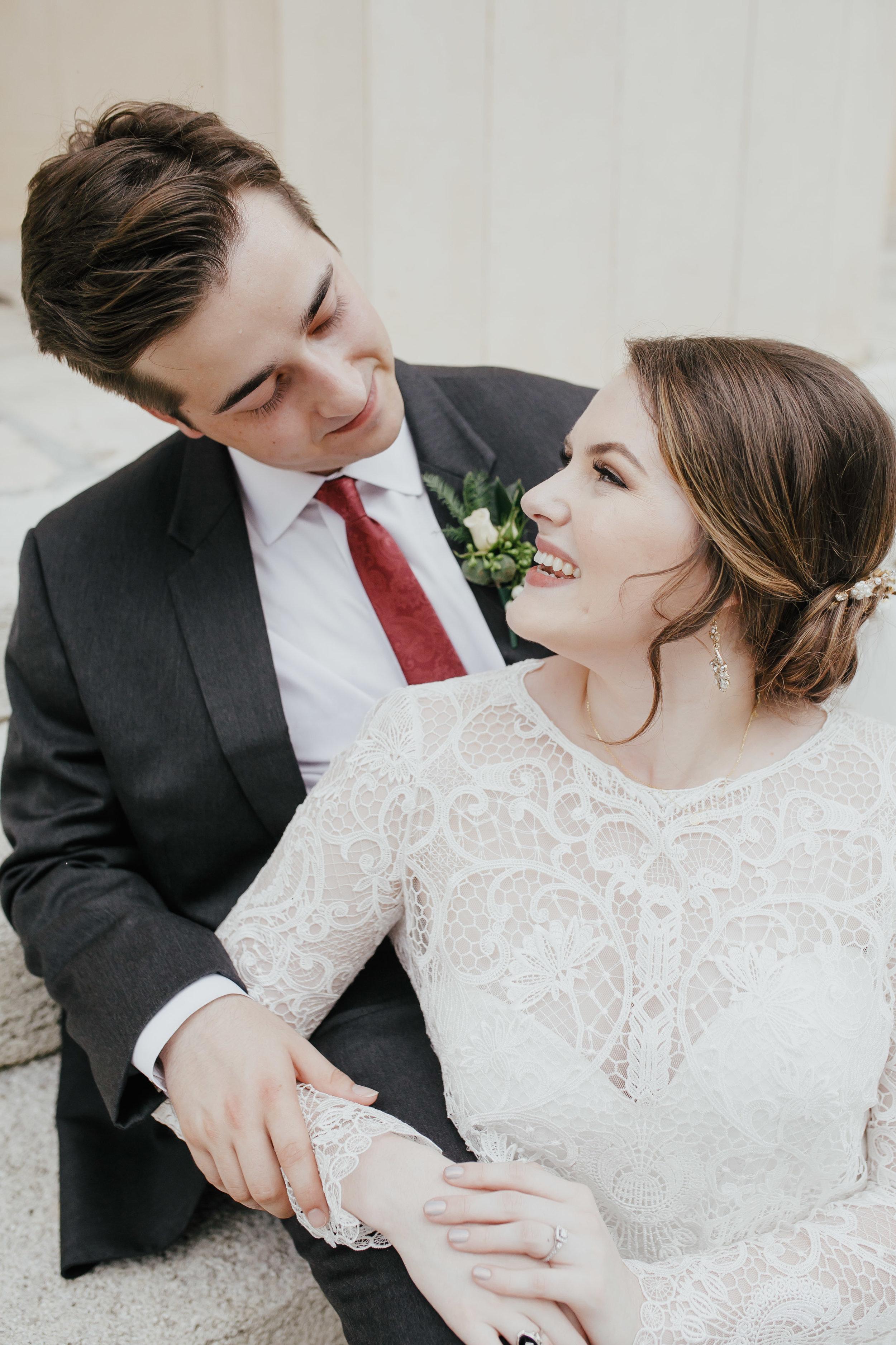 Powers Augusta Wedding (Old Medical College)-557.jpg