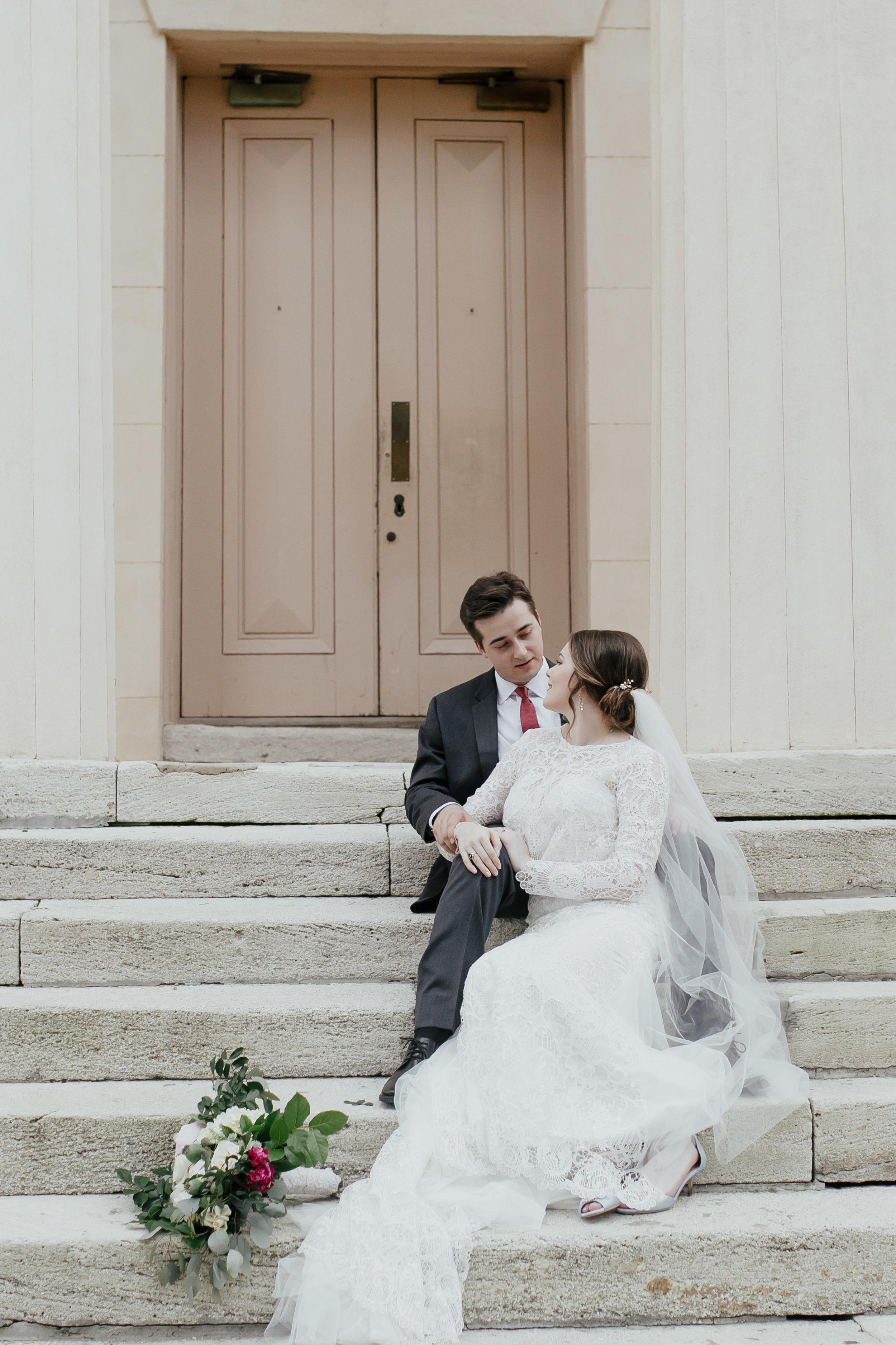 Powers Augusta Wedding (Old Medical College)-564.jpg