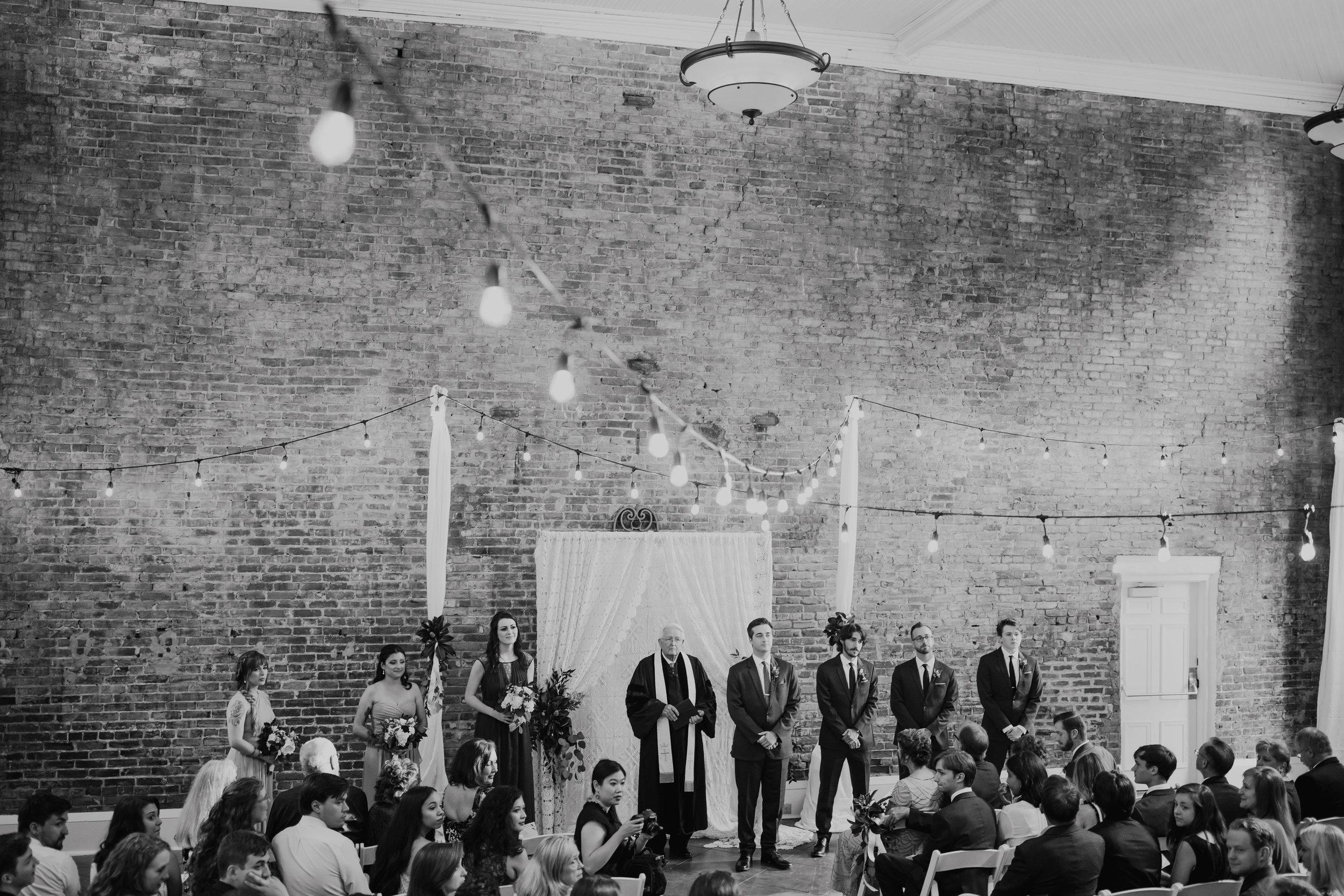 Powers Augusta Wedding (Old Medical College)-626.jpg