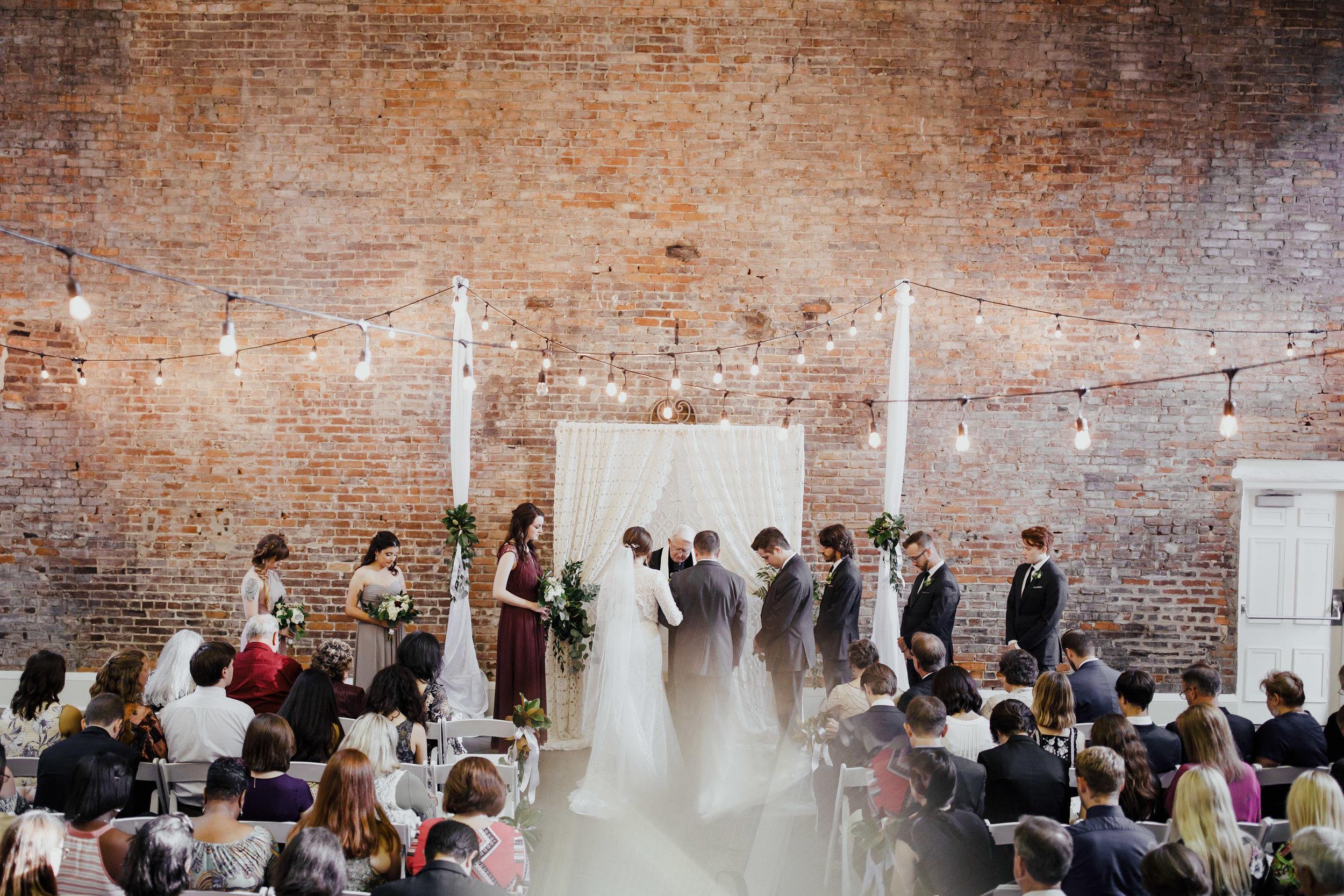 Powers Augusta Wedding (Old Medical College)-647.jpg